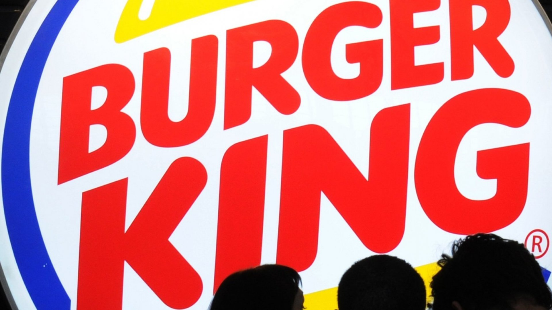 I Tried the New Burger King App That Lets You Order a '1-Cent Whopper' at McDonald's. (It's Definitely Worth Every Penny)