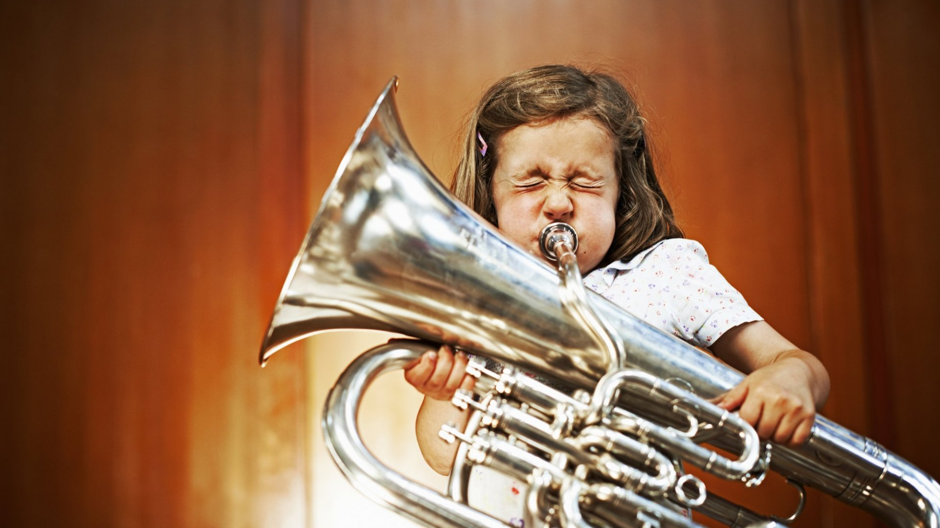 5 Ways Playing Music Will Make Your Kid More Successful