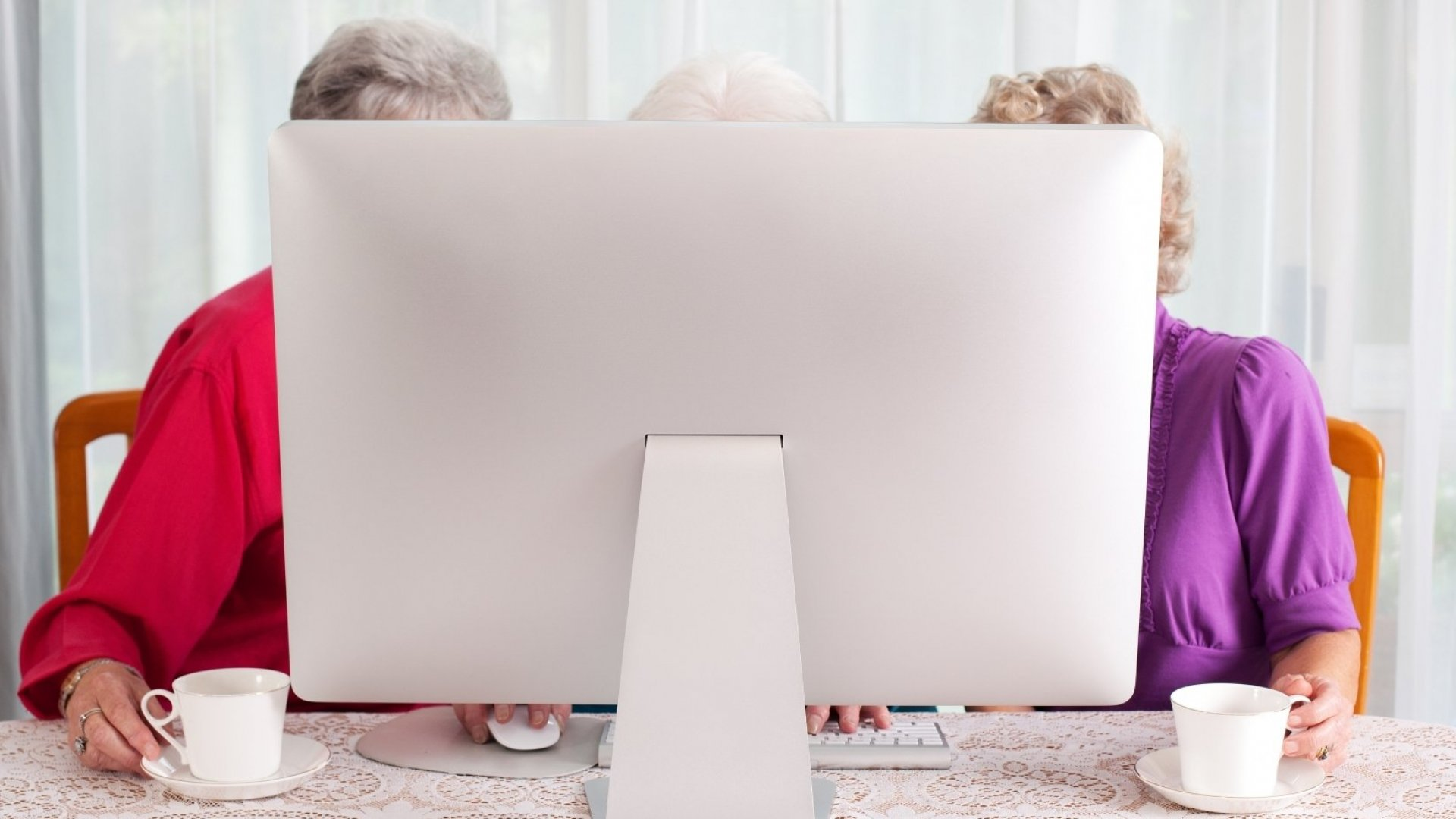 5 Reasons Why You Should Create Jobs for Retirees at Your Business
