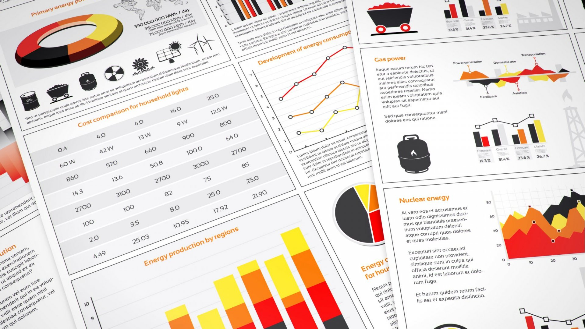 Tight Marketing Budget? Here Are 3 Ways to Boost Your Return on Visual Content