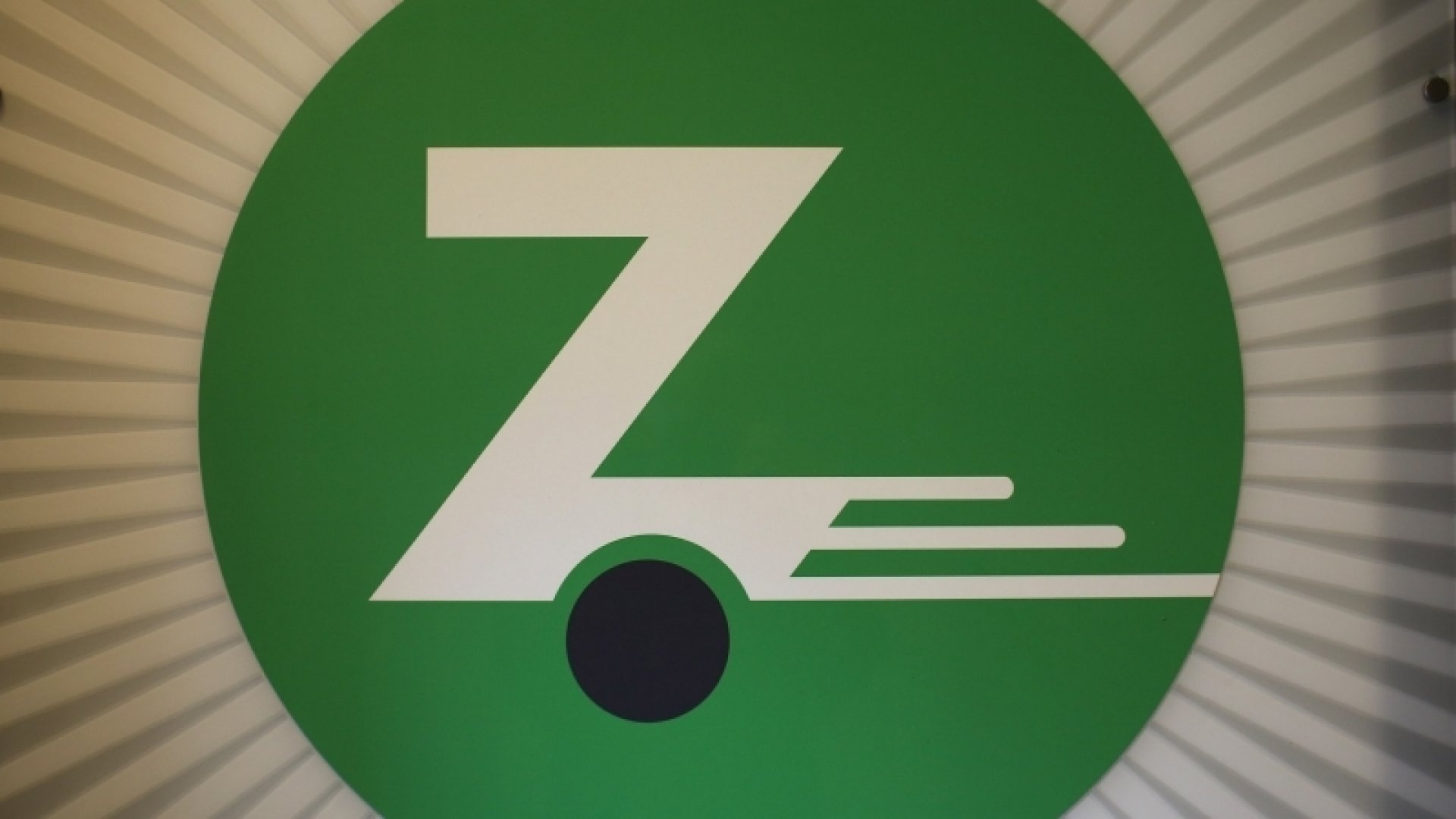 How Zipcar UK Uses Social Campaigns to Increase Traffic to its Website