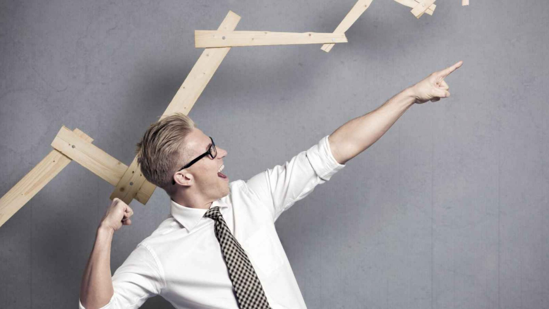 5 Uncommon Skills Every Entrepreneur Needs to Win Big