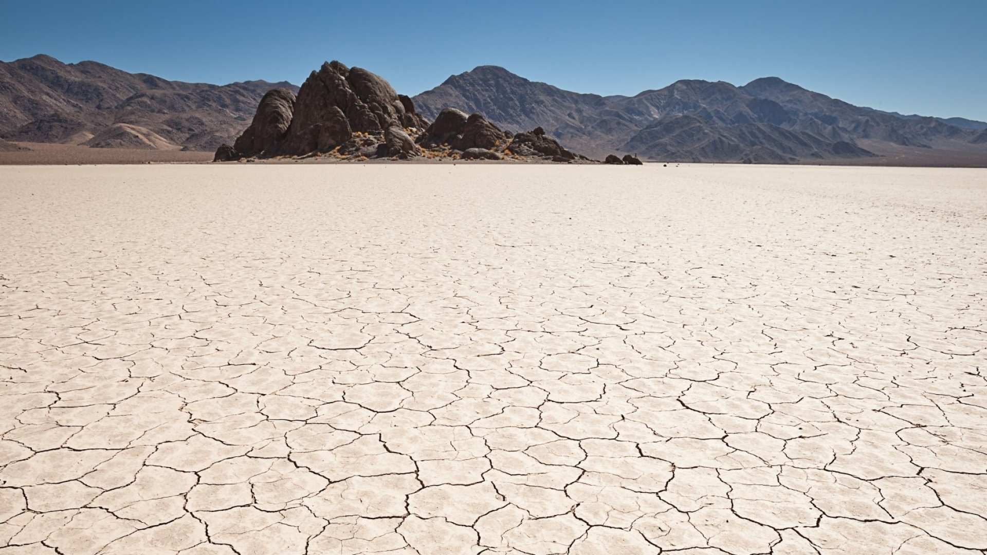 How Silicon Valley Is Trying to Avoid Making California's Drought Worse