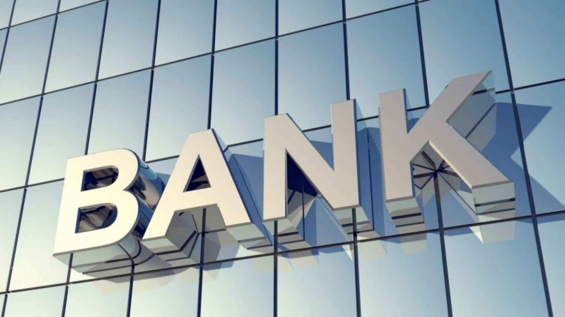 What Is the Future of Business Lending in America?