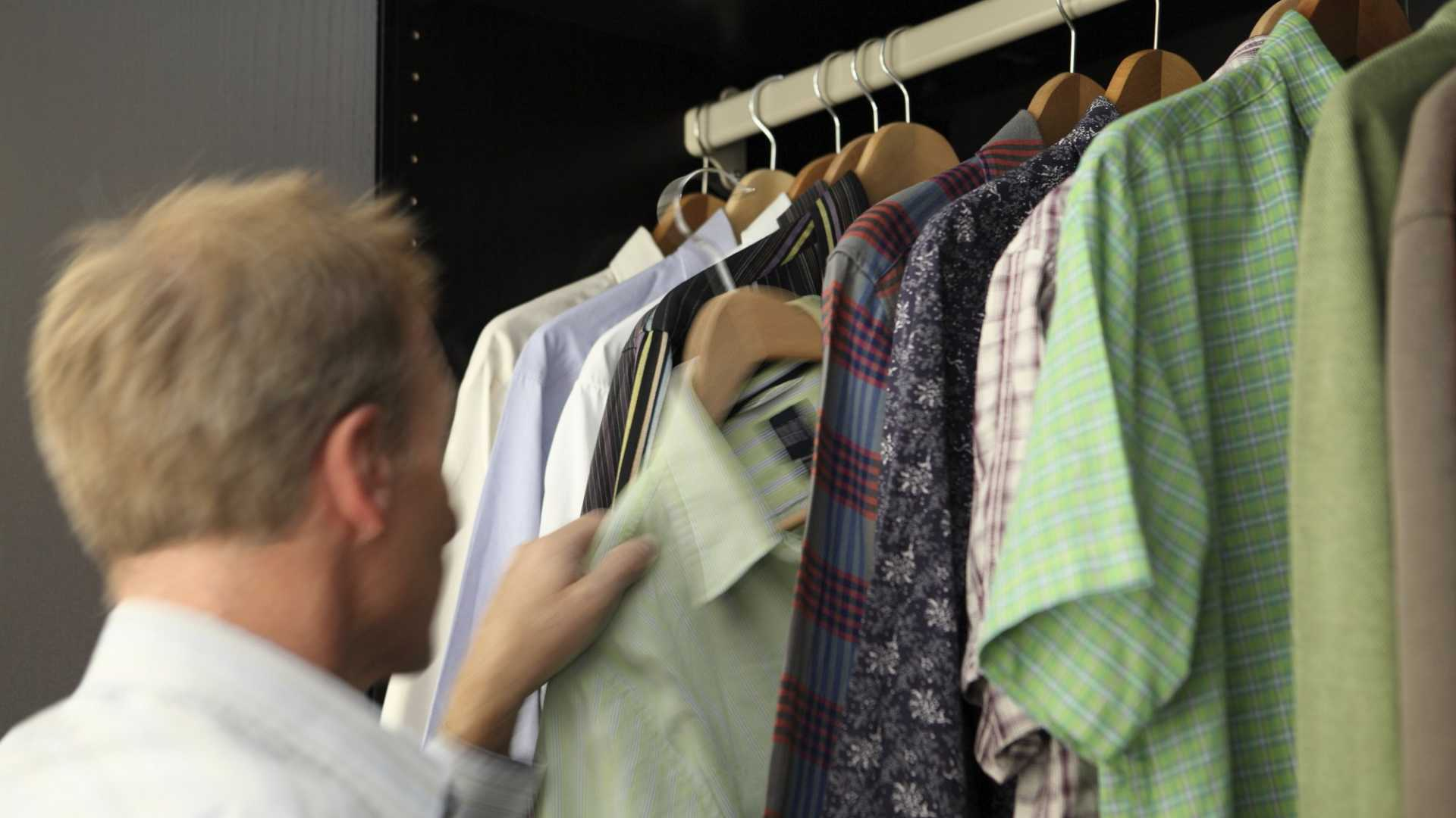 Is What You Wear to Work Sending the Right Message? Psychology Has Answers