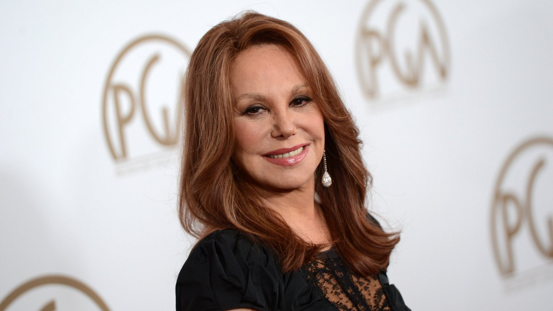 Marlo Thomas: The 2 Most Important Types of People Every Organization Needs