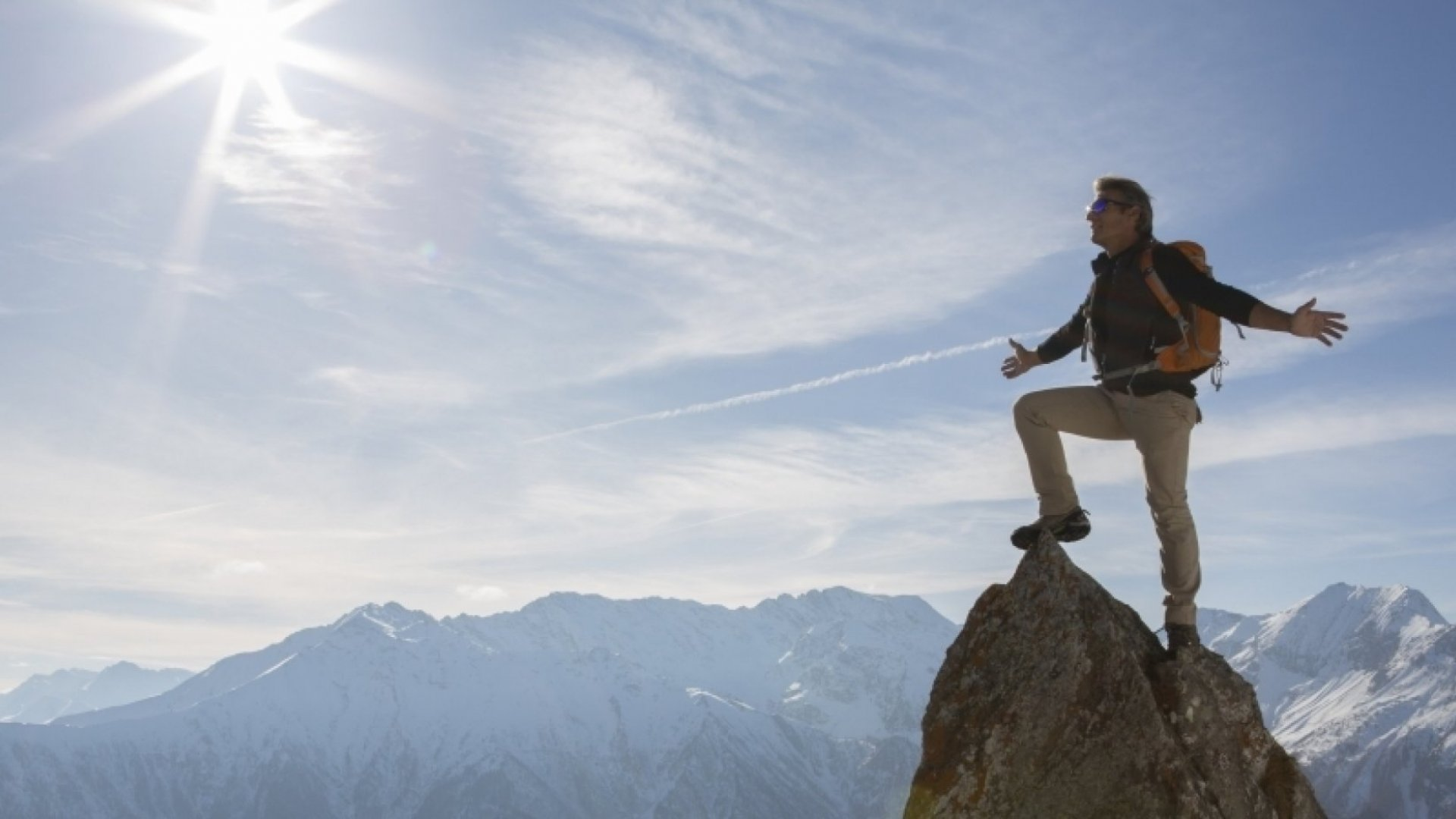 3 Amazing Ways to Train Yourself Into a Successful State of Mind