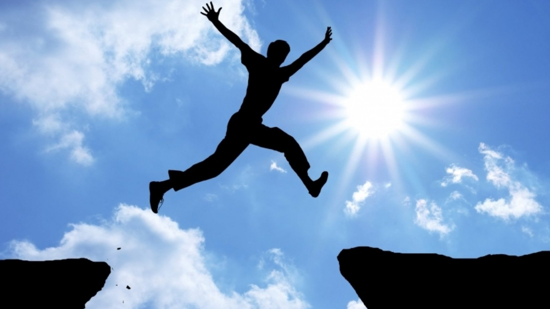 7 Habits of Remarkably Courageous People