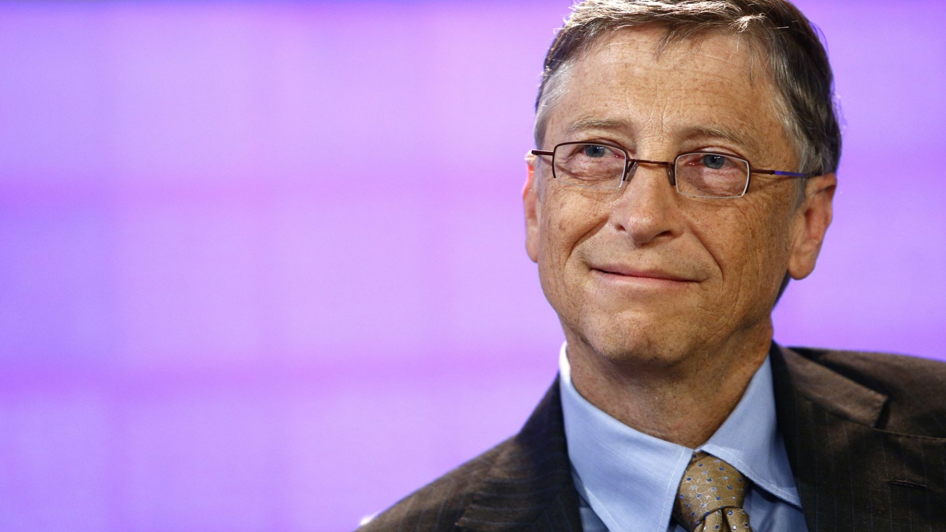 25 Quotes That Show How Bill Gates Became the Richest Person in the World