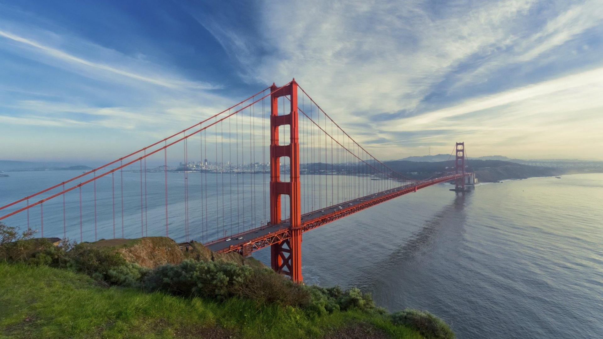 3 Reasons to Avoid Silicon Valley for Your Startup