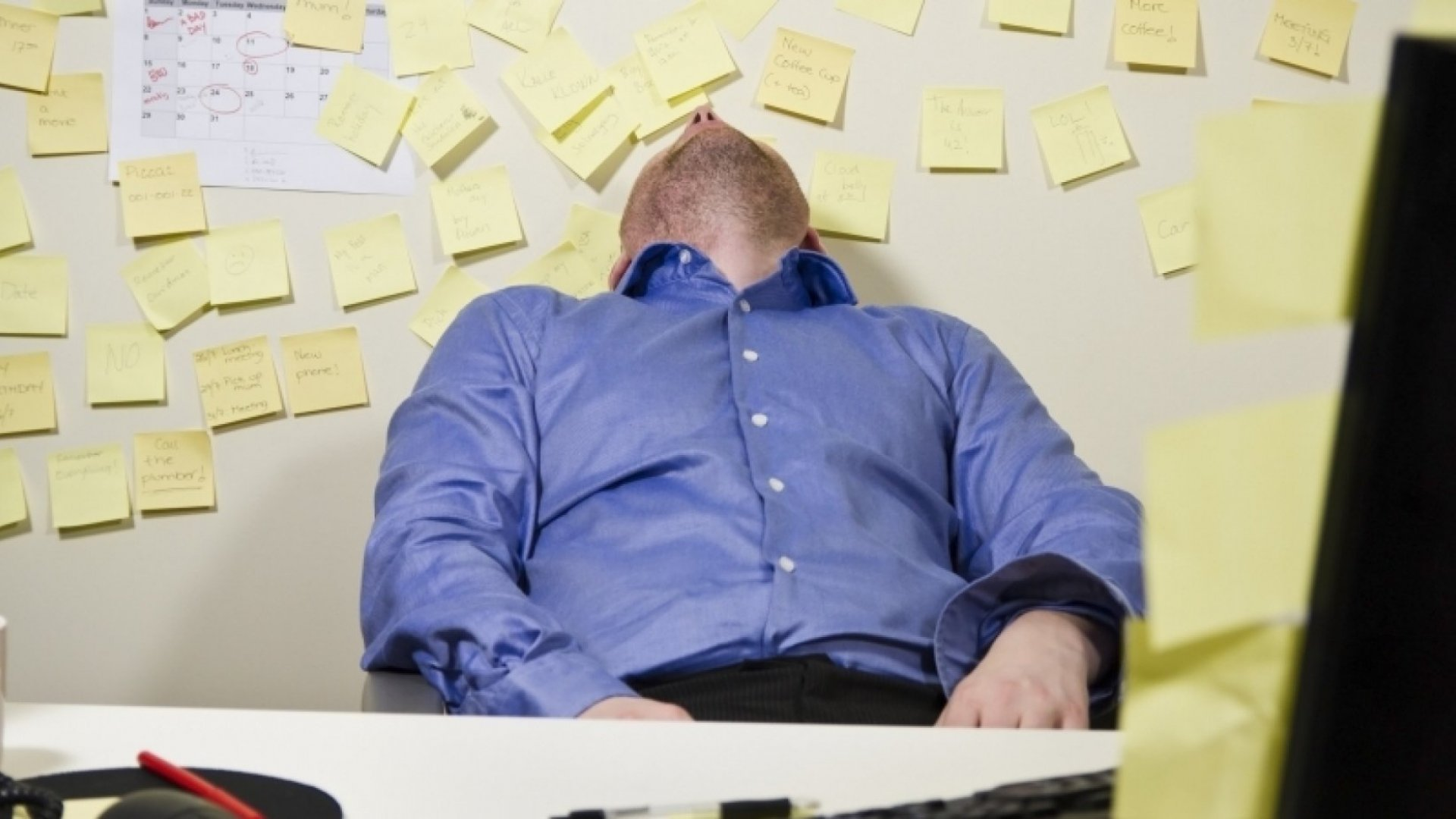 3 Management Mistakes You Need to Squash Right Now