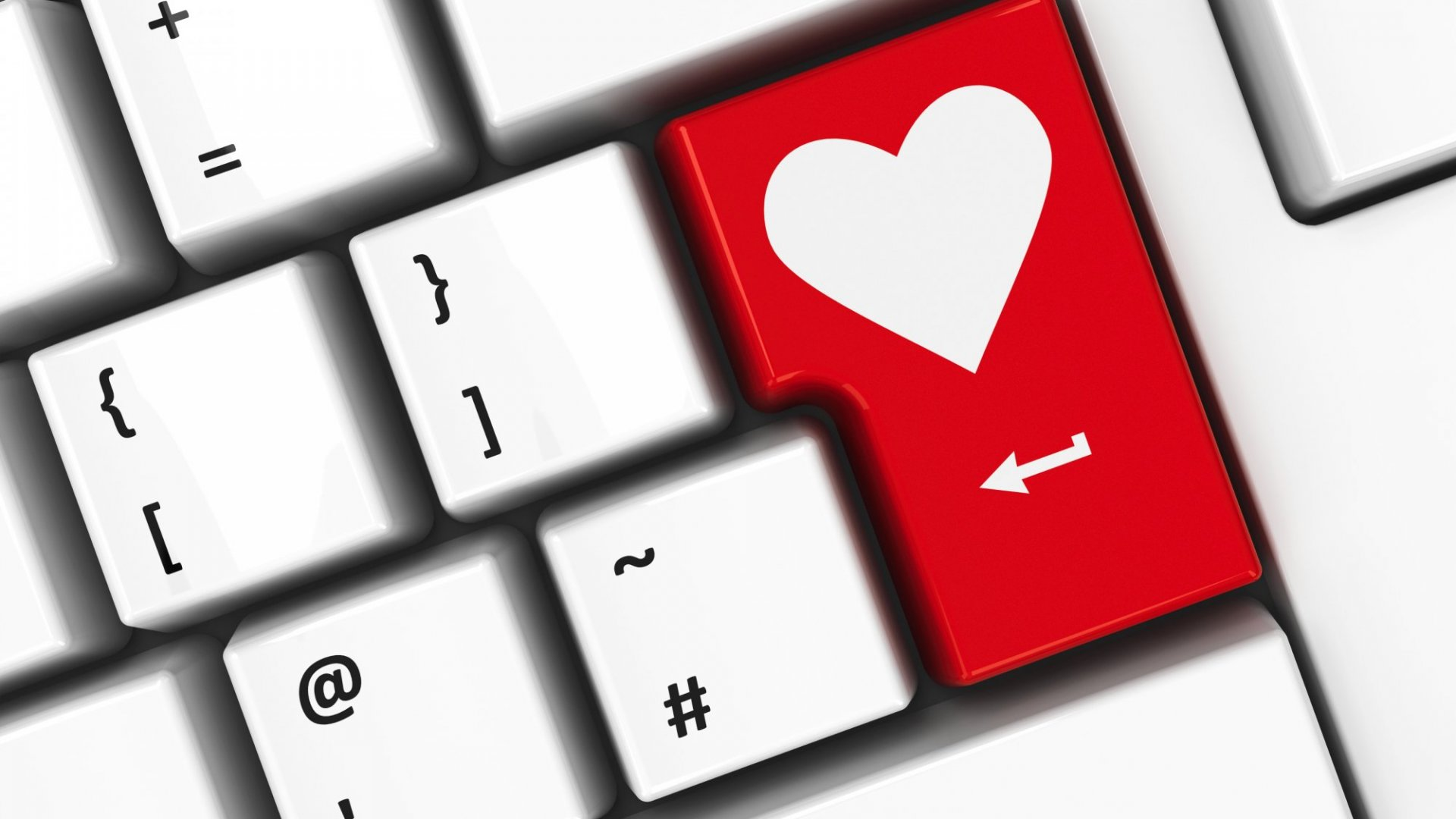 The Do's and Don'ts of Dating Your Co-Worker   Inc.com
