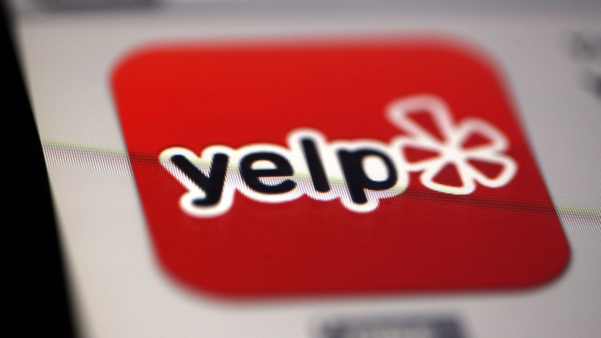 Yelp Has Big Plans for its New Acquisition