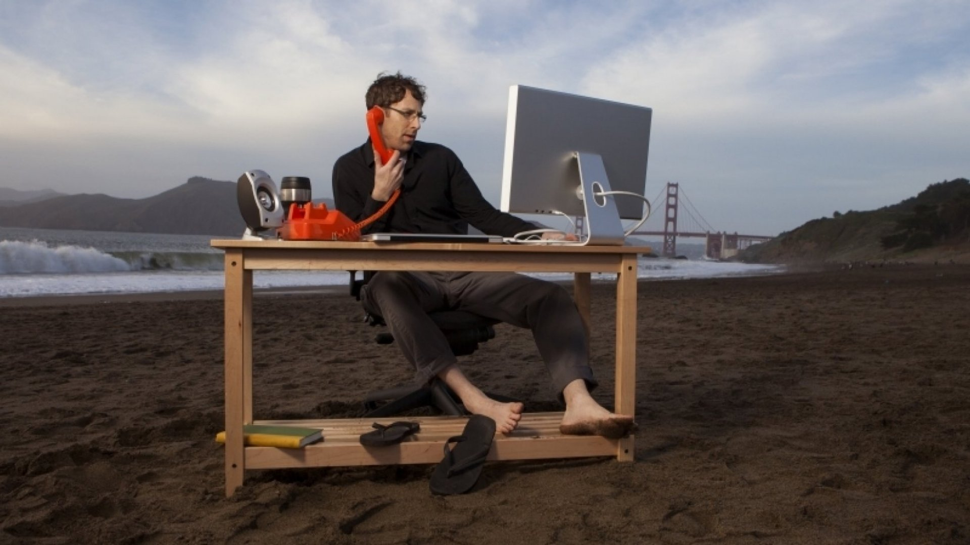 10 Best Freelance Websites to Find Skilled Contractors