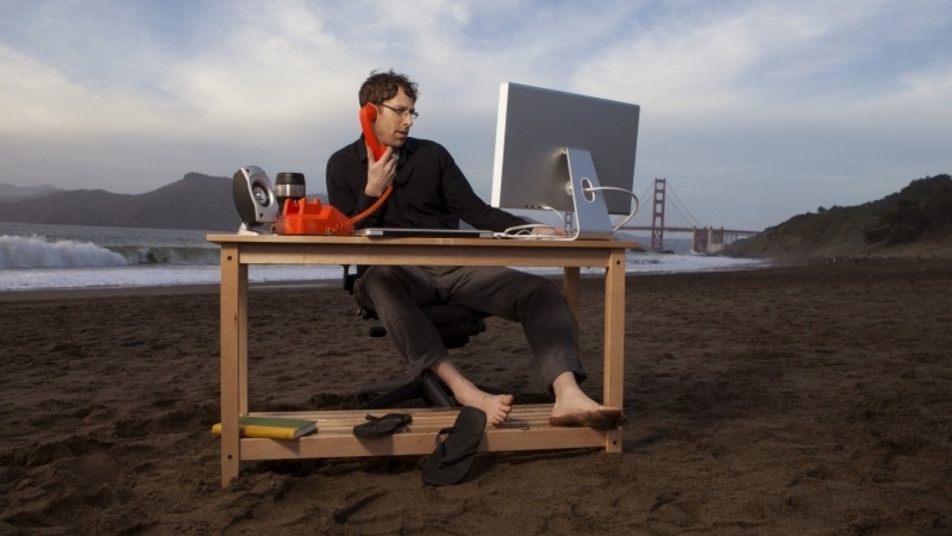 5 Tips on Finding a Great Freelancer for Your Startup