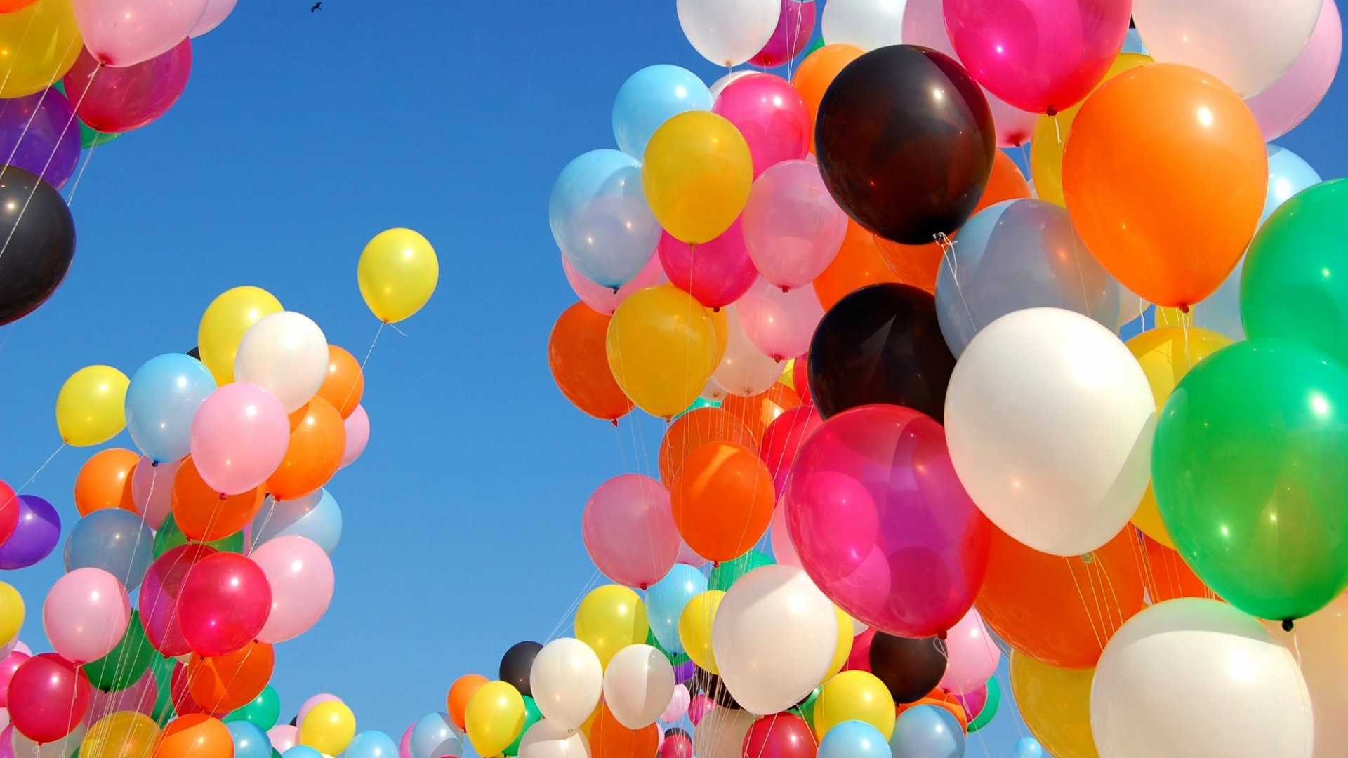57 Easy Ways to Be Happier and More Successful