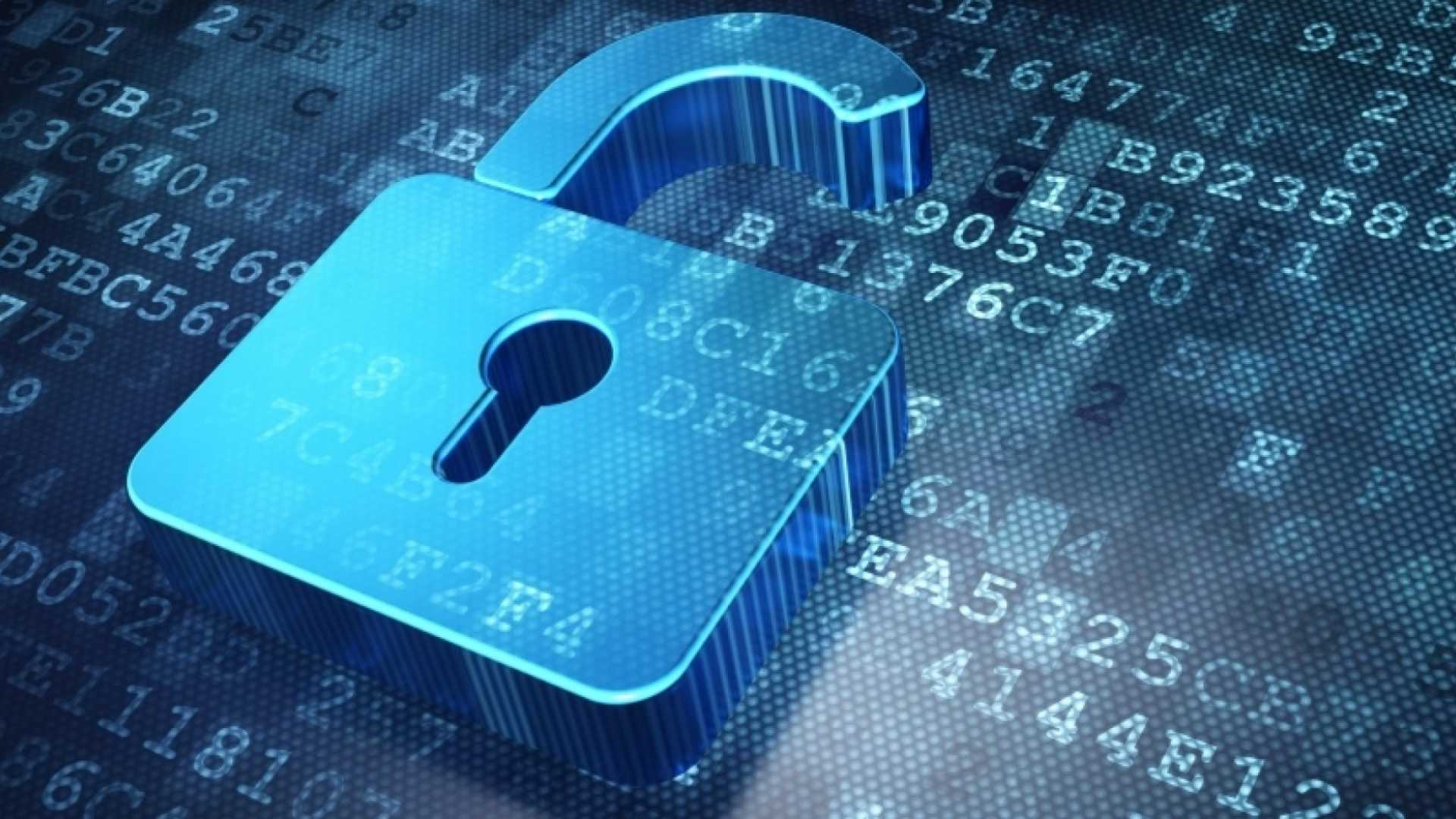 13 Tips to Achieve Great Cybersecurity Without Spending a Fortune