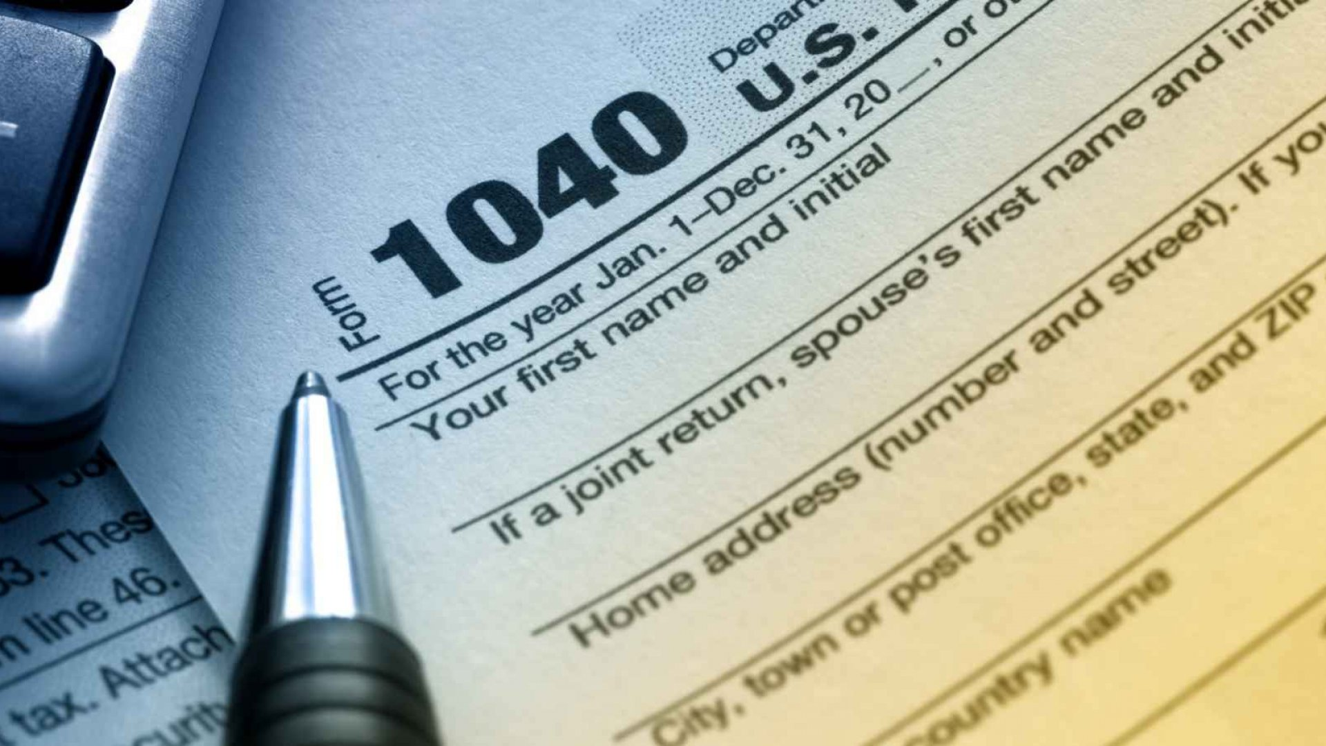 How To Keep Out of Trouble With Your Self-Employment Tax