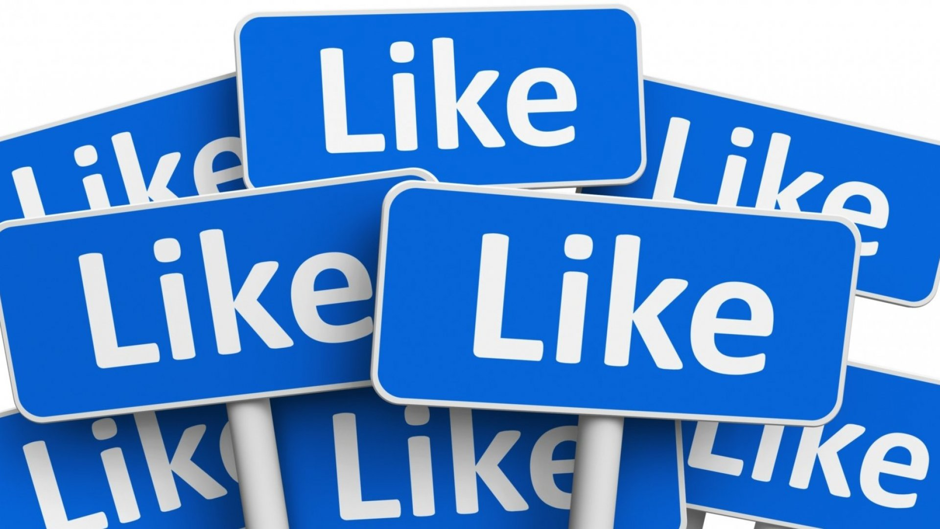 4 Top Tips to Improve Your Social Media Strategy
