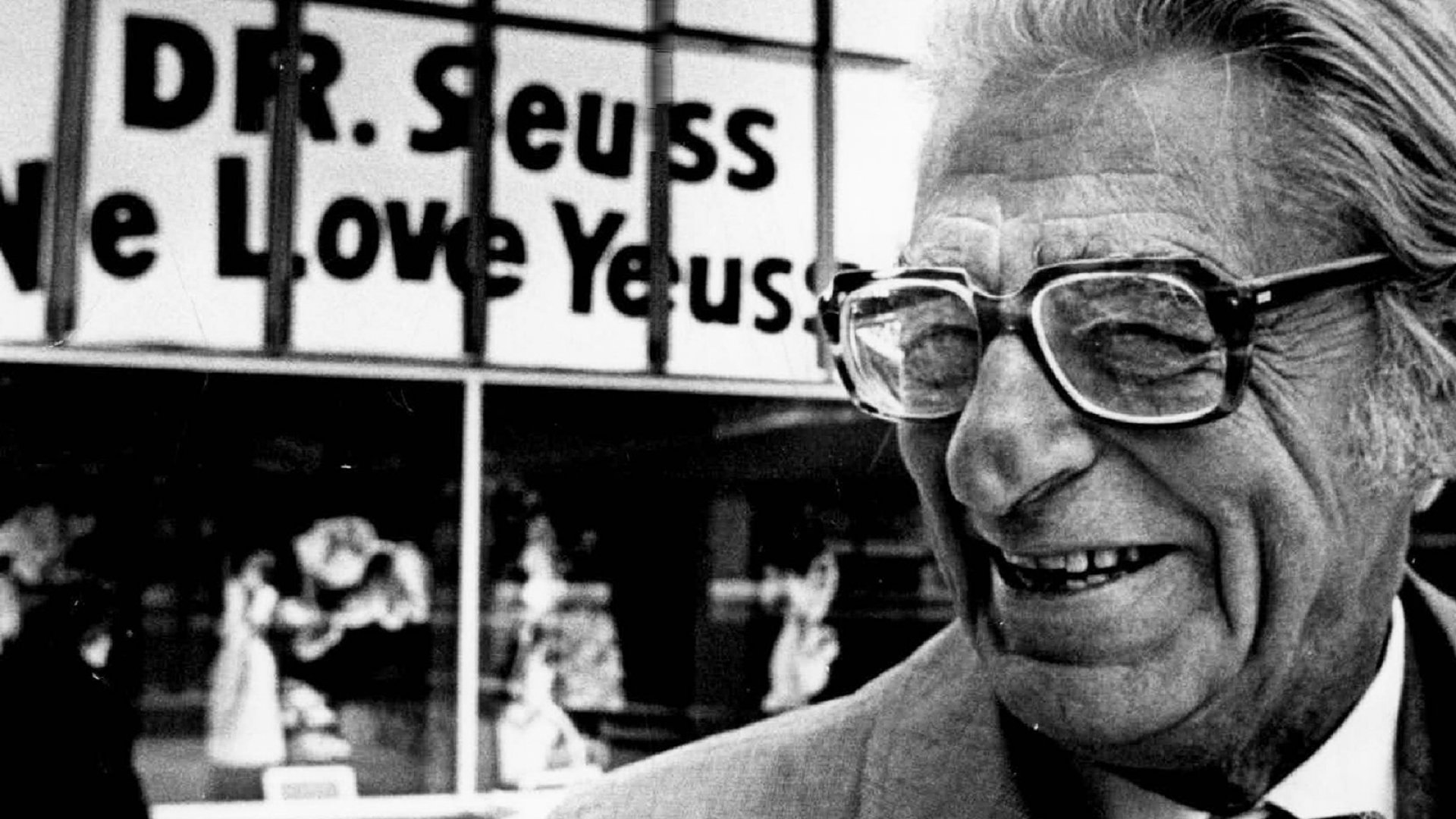 3 Things We Can All Learn From Dr. Seuss's Brilliant Rule About the 'Power of Constraints'