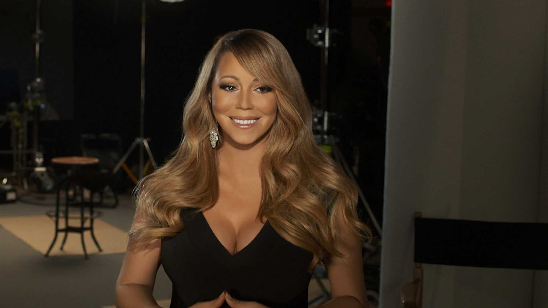 Mariah Carey Lawsuit: Blackmail, Sexual Battery, Pee, and a $328,500 Salary