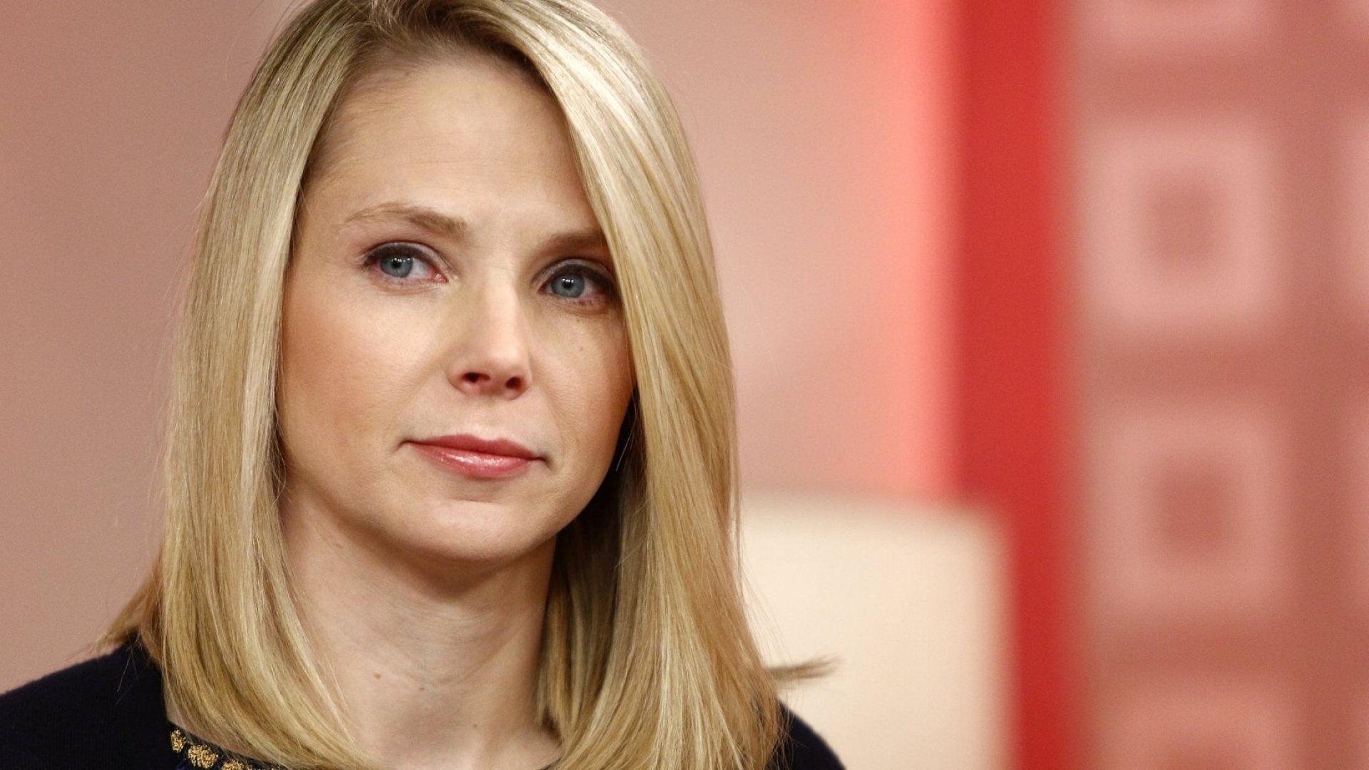 Yahoo Reportedly Is Deciding Whether to Sell Its Core Internet Business