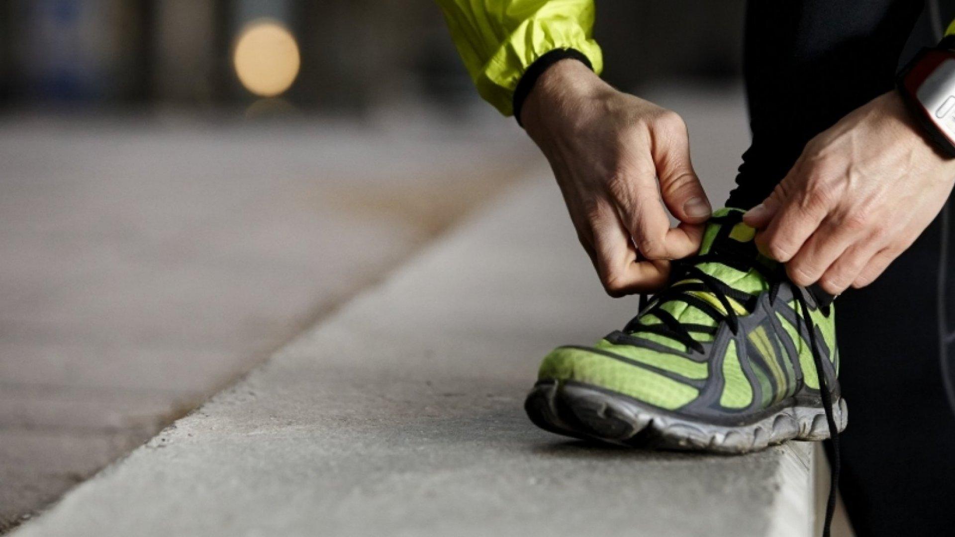 3 Ways Entrepreneurship Is Changing The World Of Sports