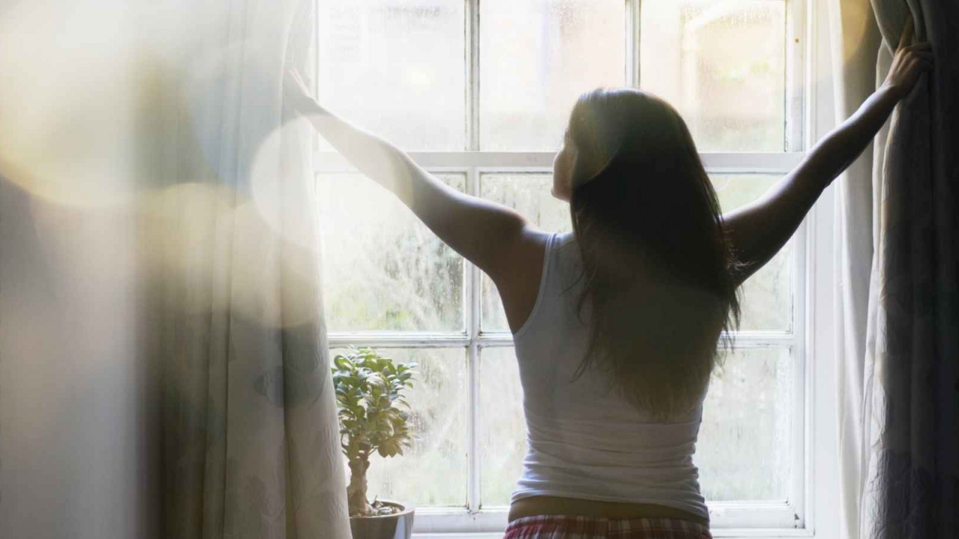 A 6-Minute Morning Routine to Help You Conquer Your Days