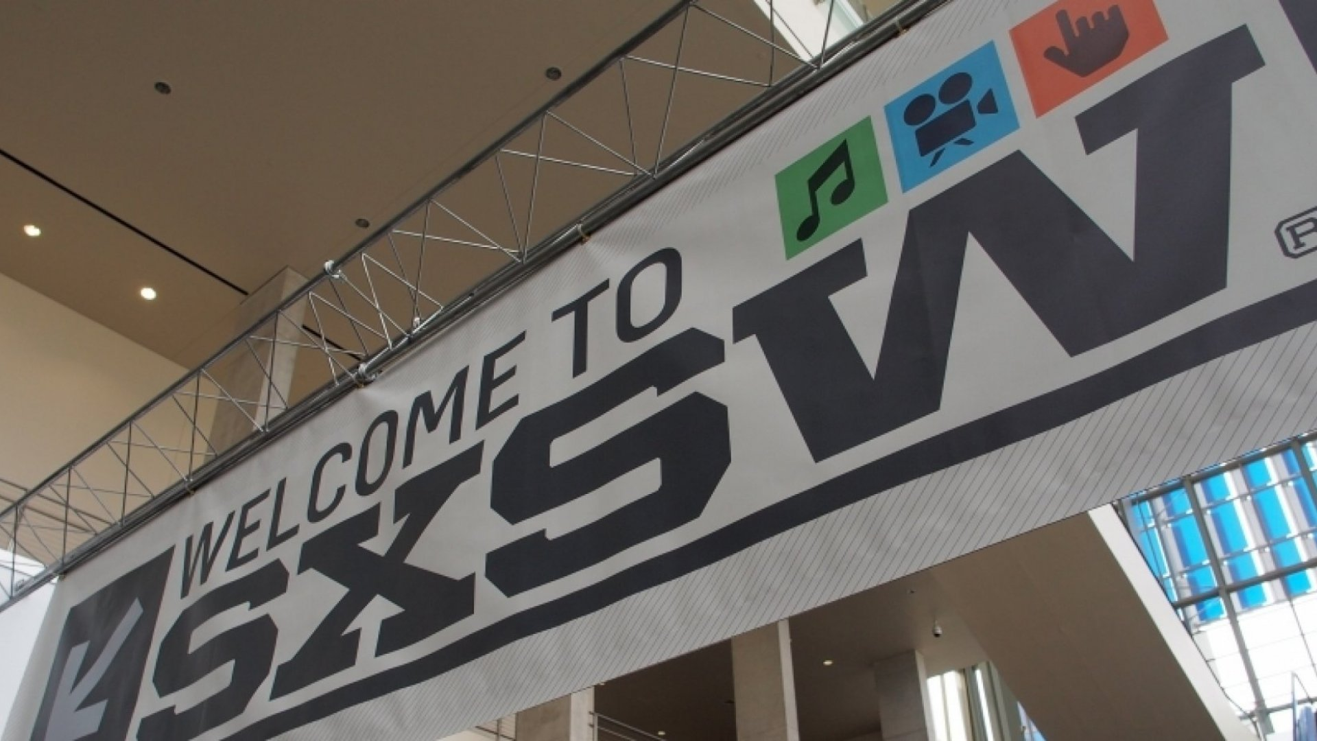 11 Events to Add to Your SXSW Interactive Itinerary