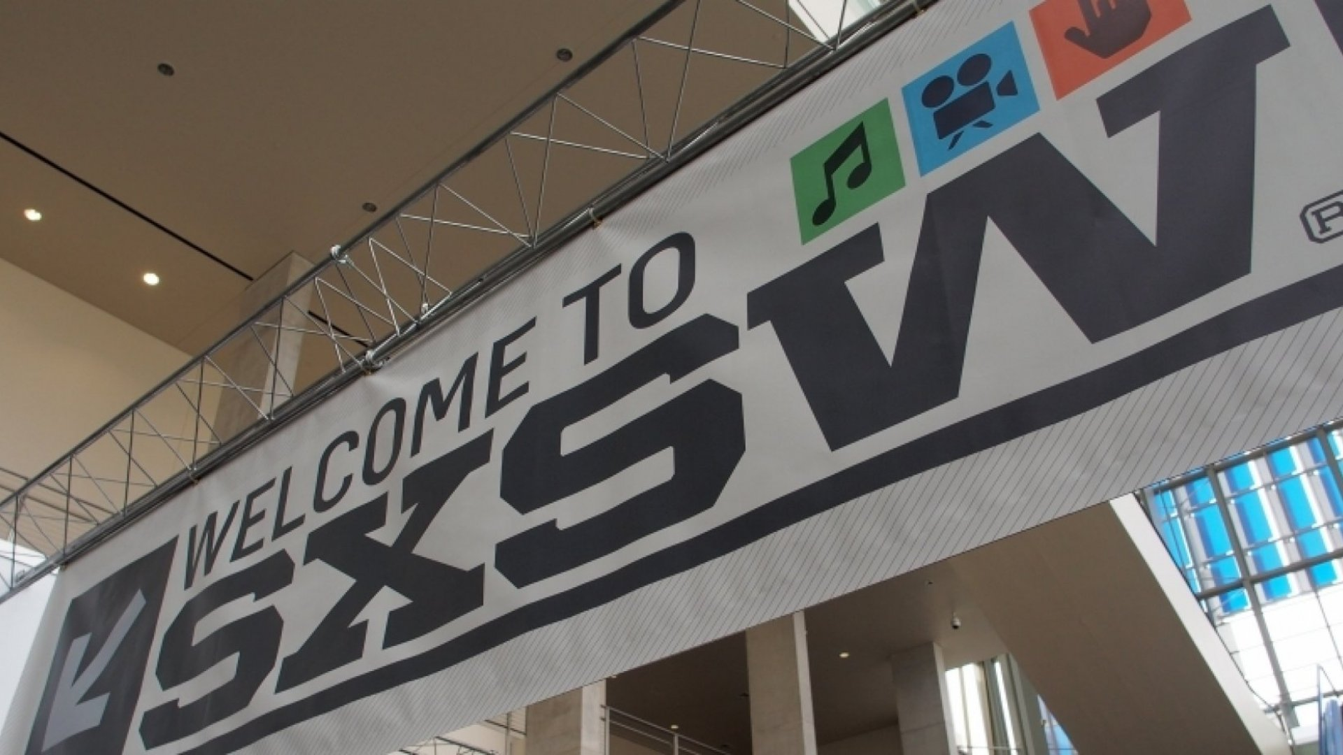 4 Tips for Surviving South by Southwest 2015