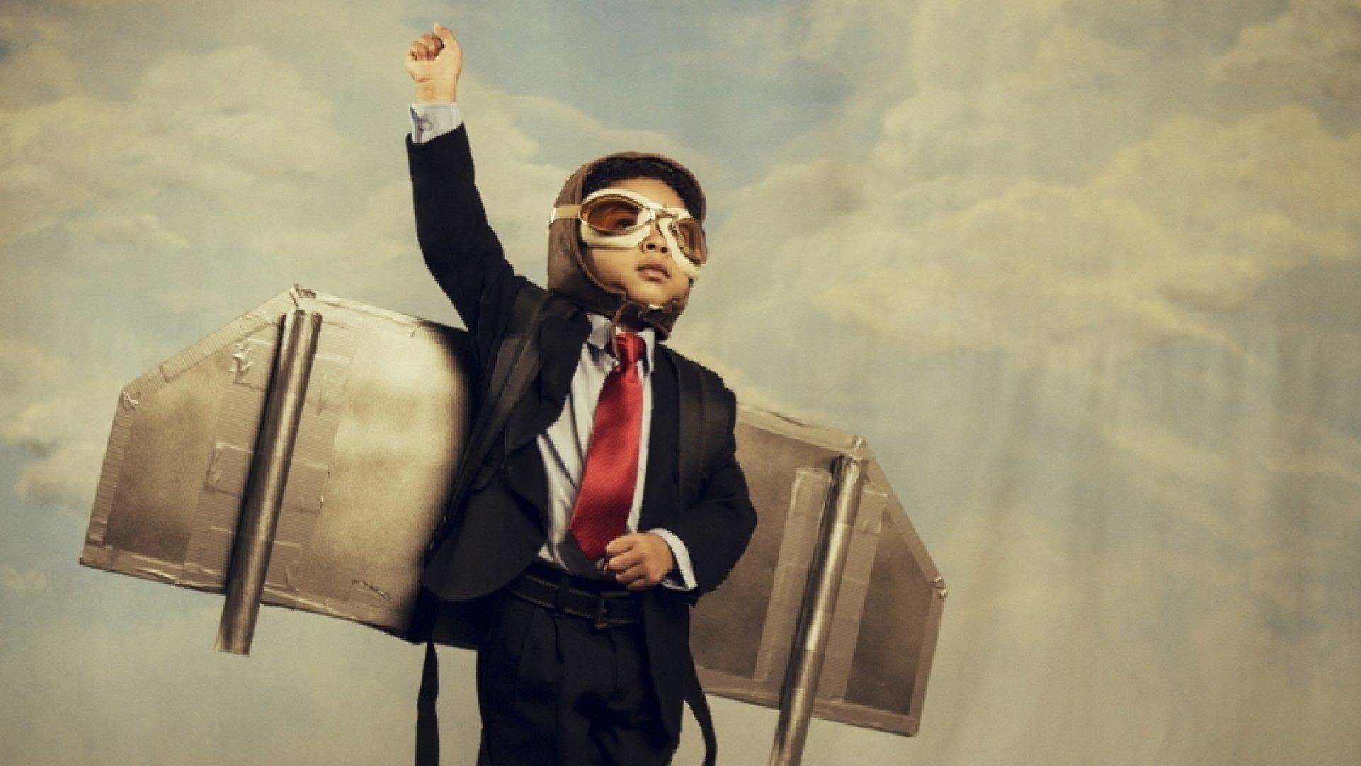 10 Ways to Work Smarter Instead of Harder