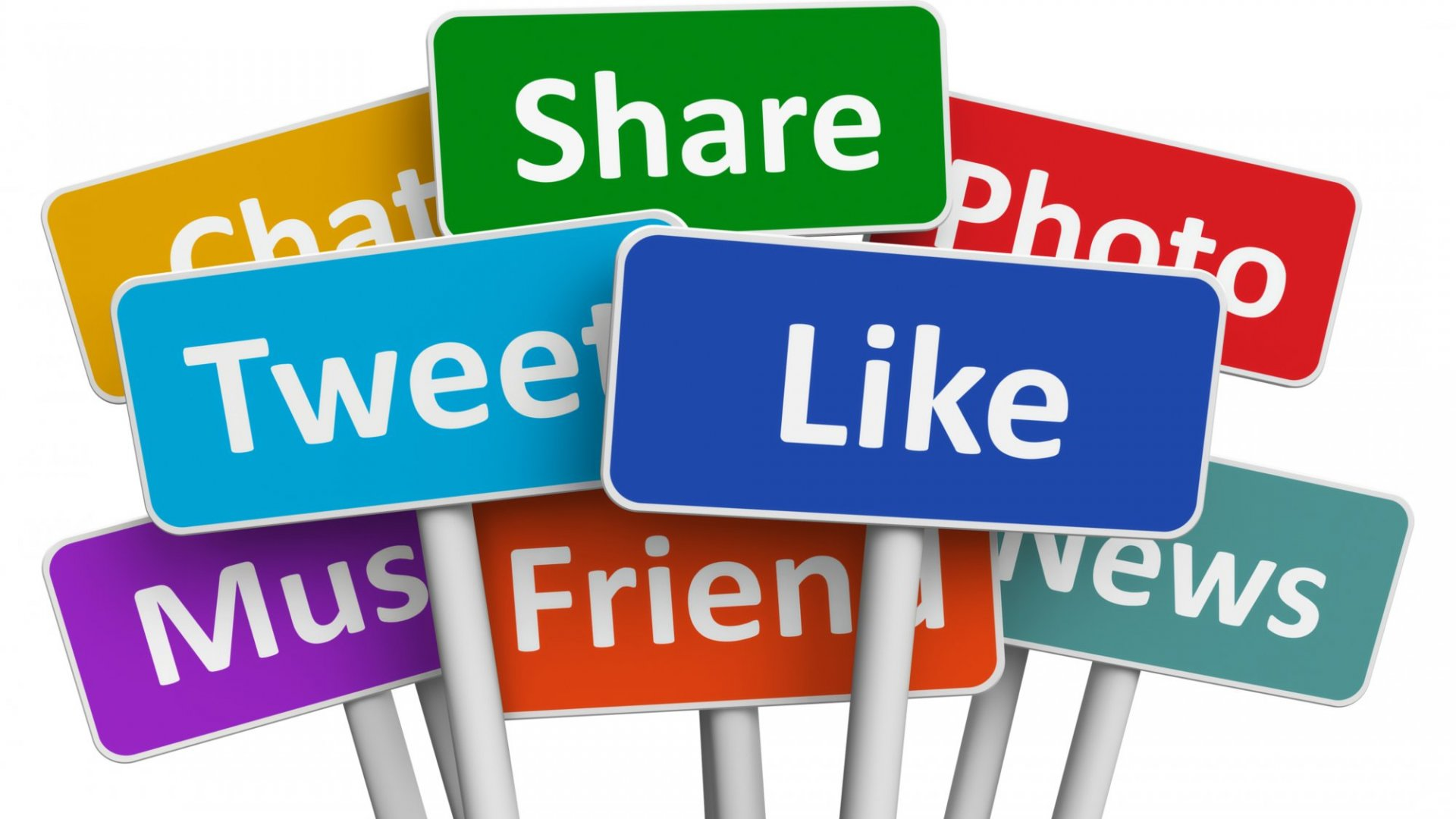 10 Proven Ways to Reach Influencers