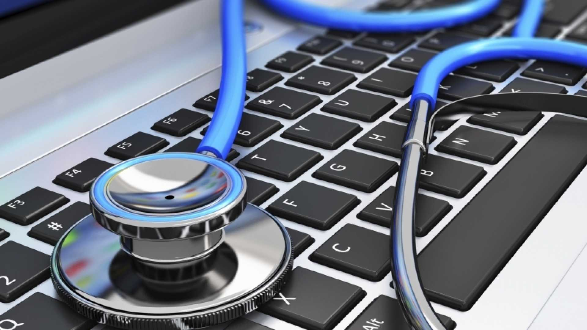 The 10 Biggest Moments in Healthcare This Year and What They Mean for 2015