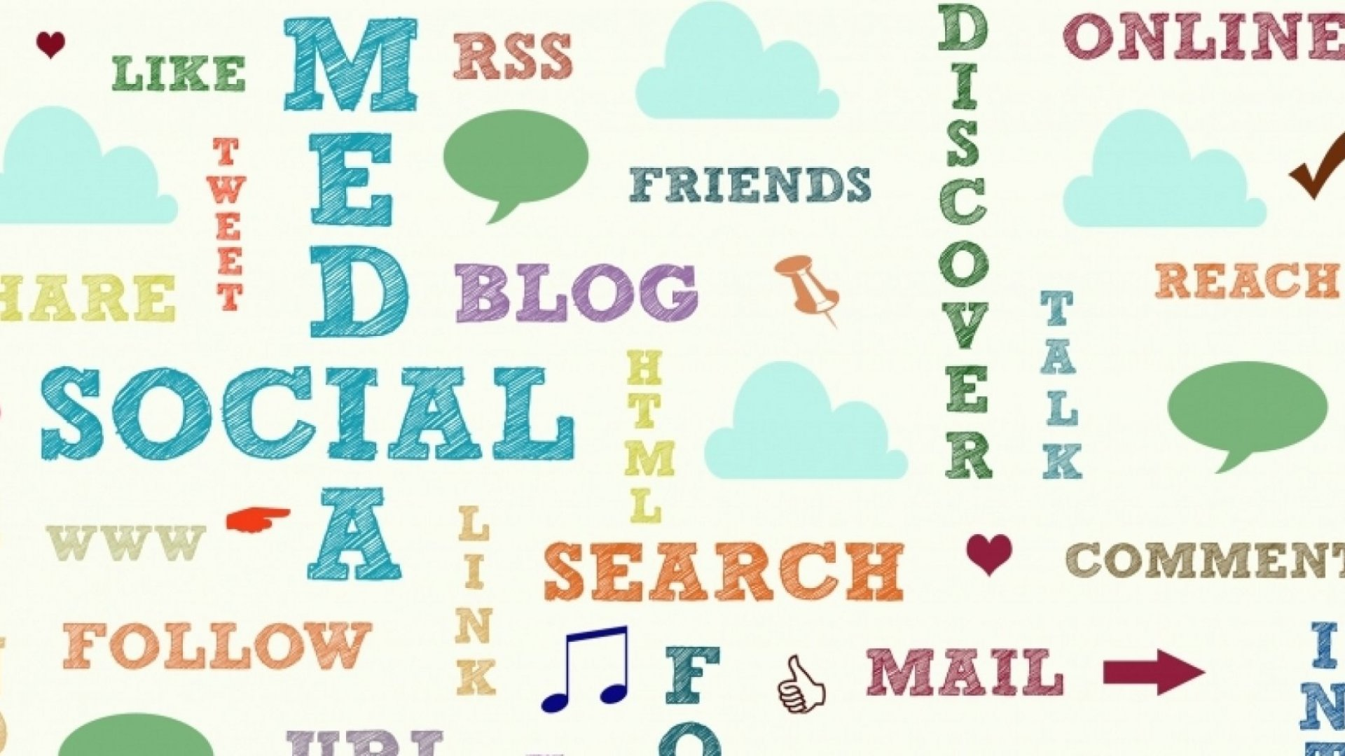 6 Incredibly Common Ways to Botch Social Media