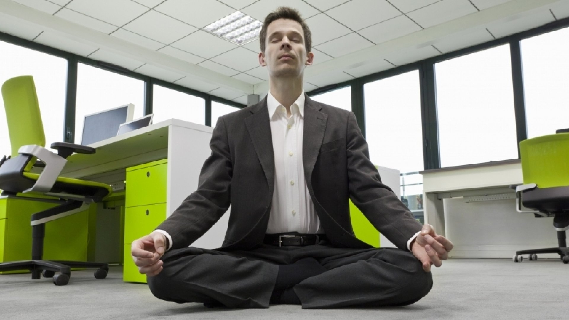 6 Great Online Tools to Help You Meditate