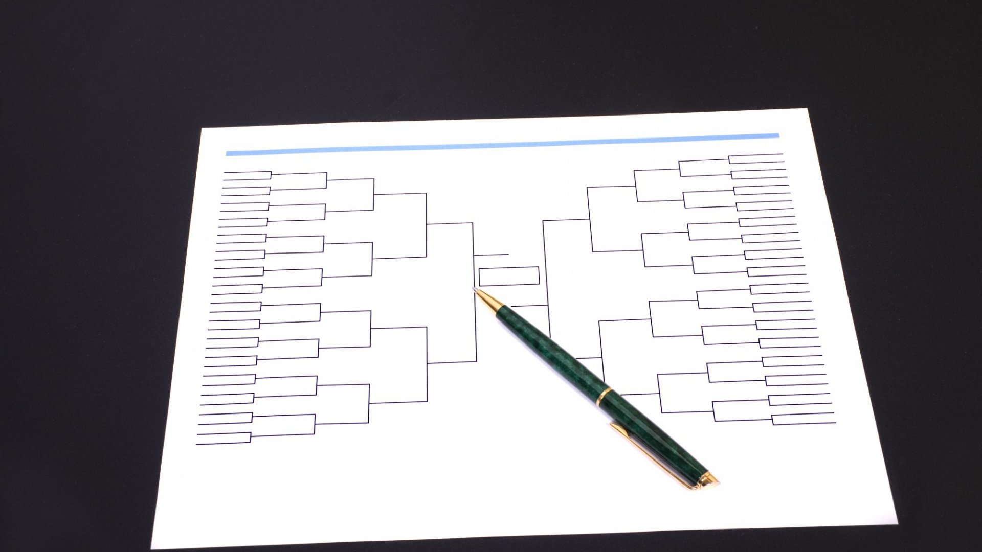 """This Year's """"Final Four"""" Super-Sized Bad Business Buzzwords (To Stop Using Now)"""