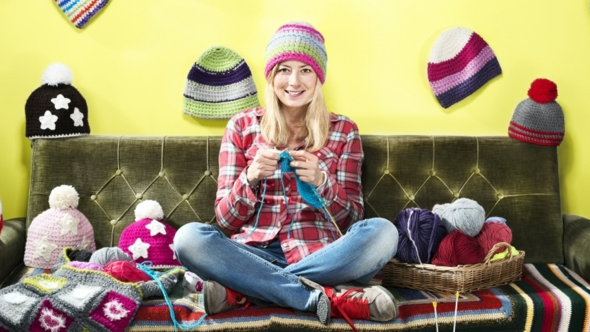 The 3 Best Hobbies for Business Owners