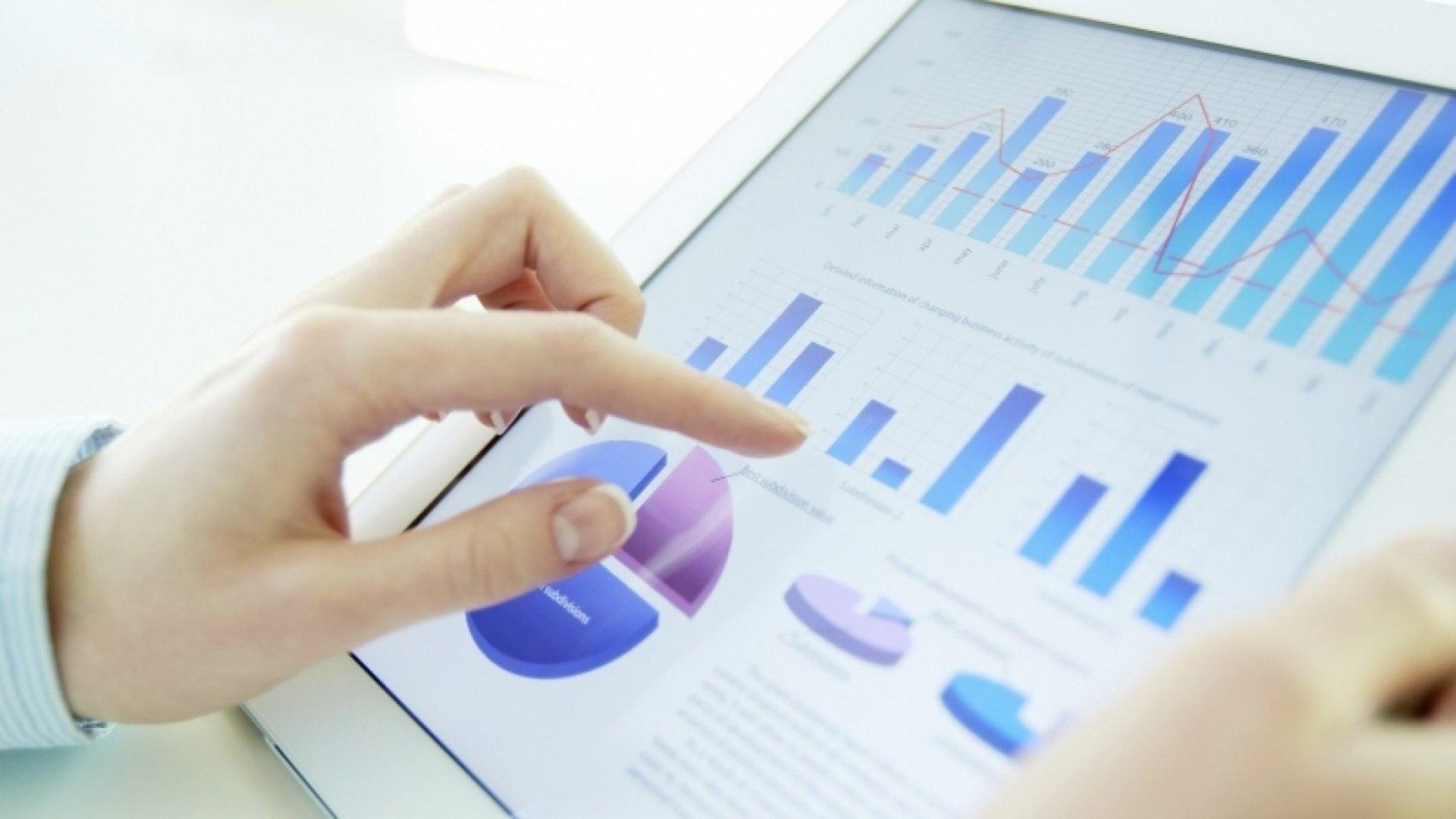 How Financial Metrics Kill Great Ideas