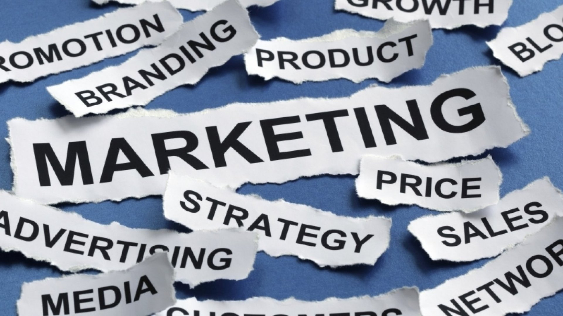 3 Strategies for Building a Successful Marketing Team