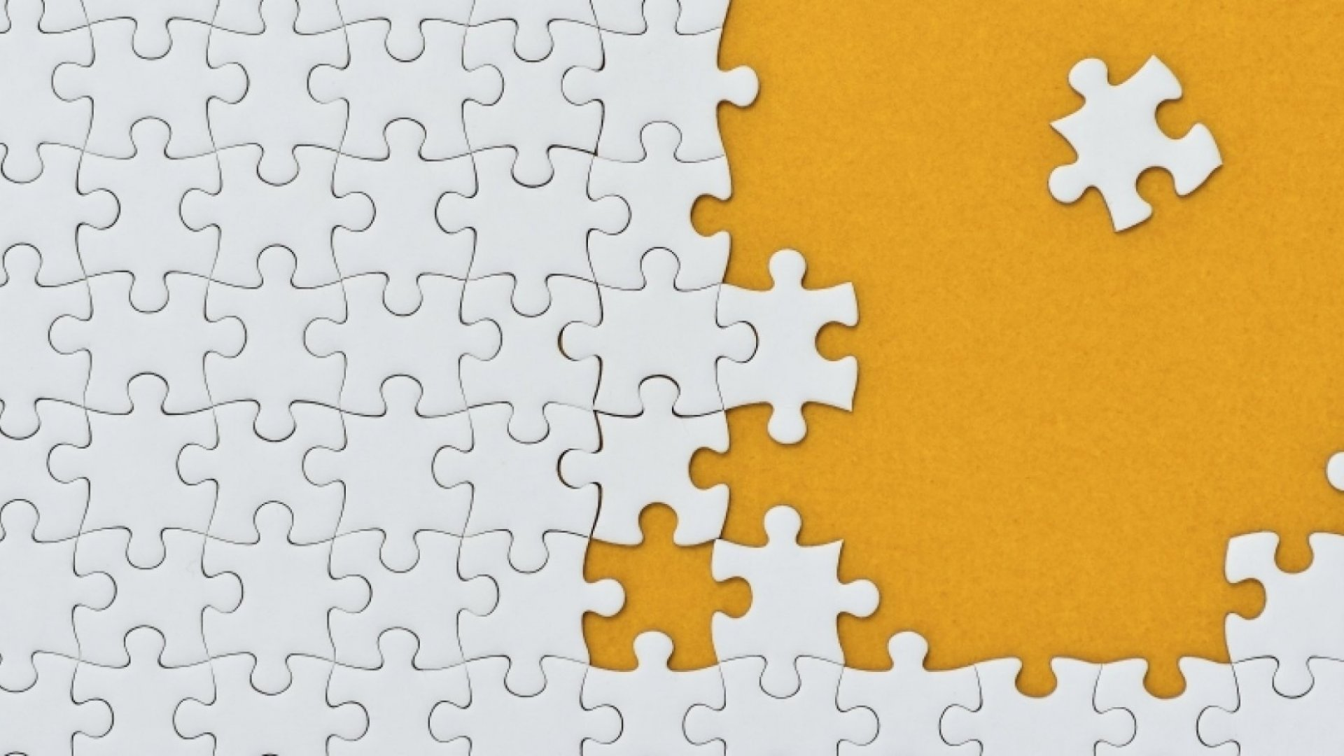 Piecing the Puzzle Together: Putting Deal Terms in Context