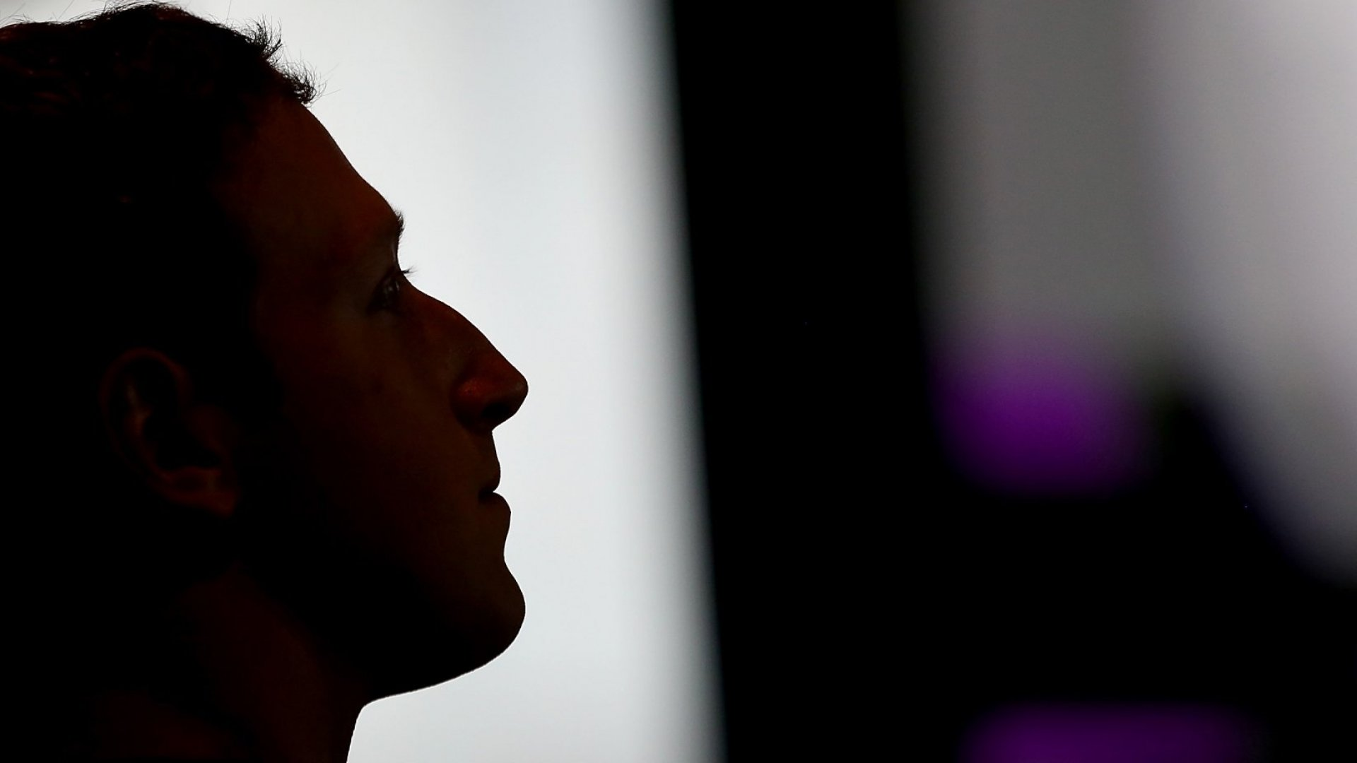 How Facebook Is Fighting Sexual Harassment in the Workplace