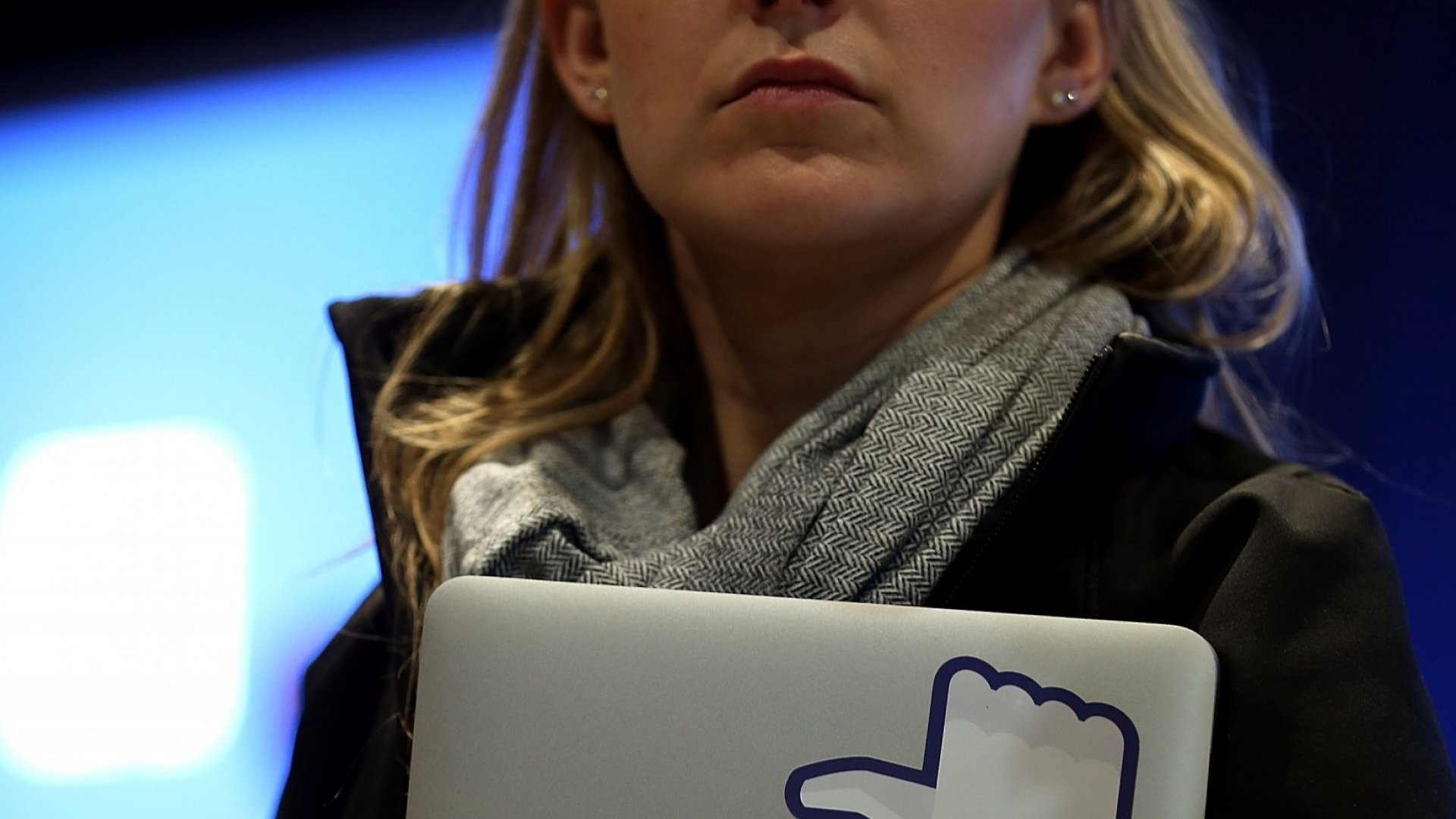 5 Qualities Facebook Looks for in Its Employees