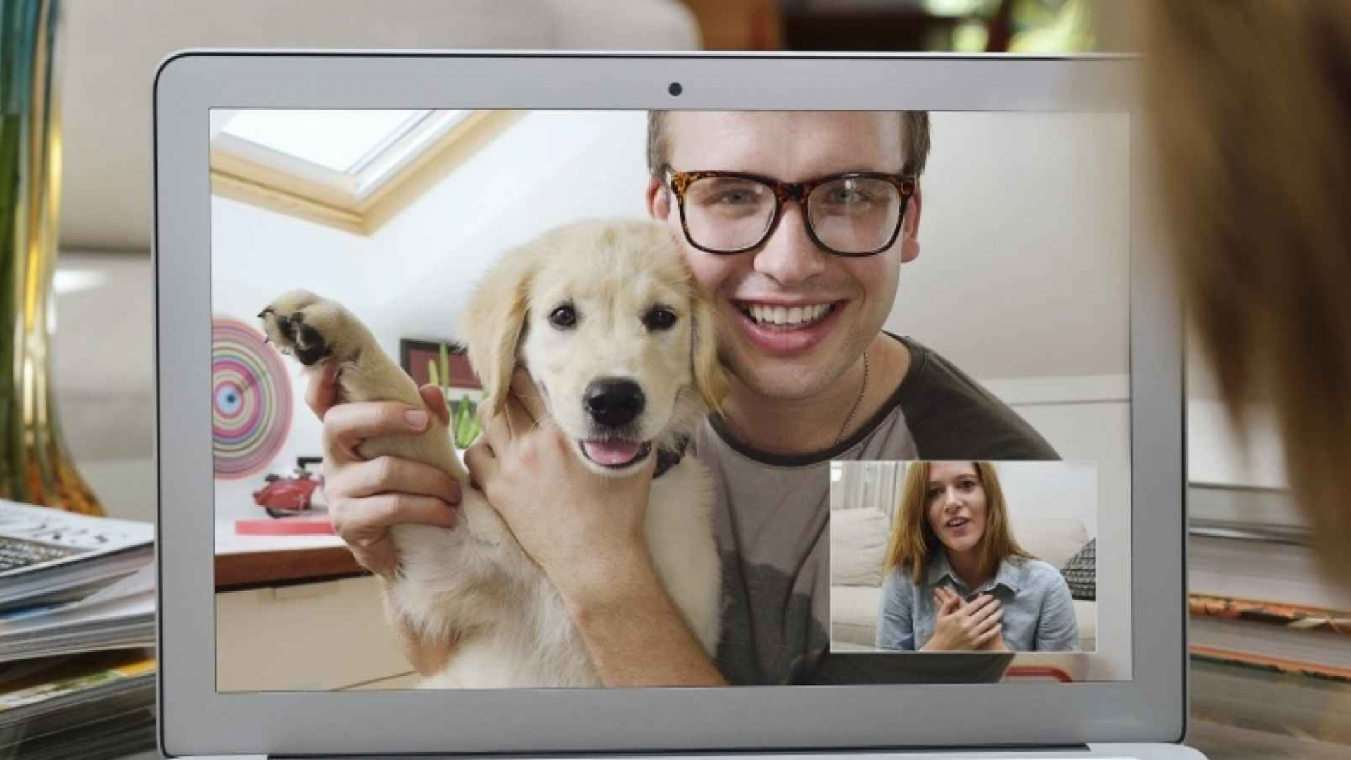 7 Things You Didn't Know About Skype