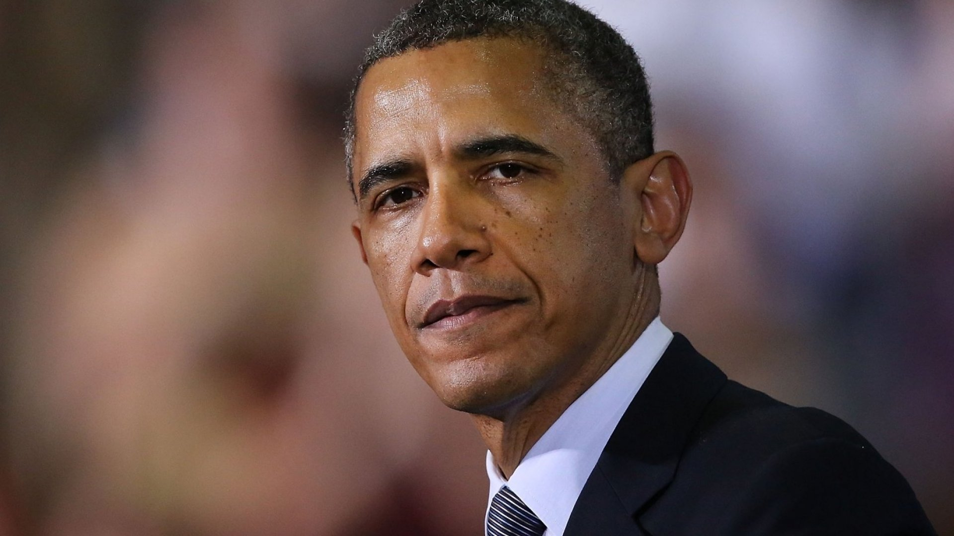 Congress Sends Health Law Repeal to Obama for First Time