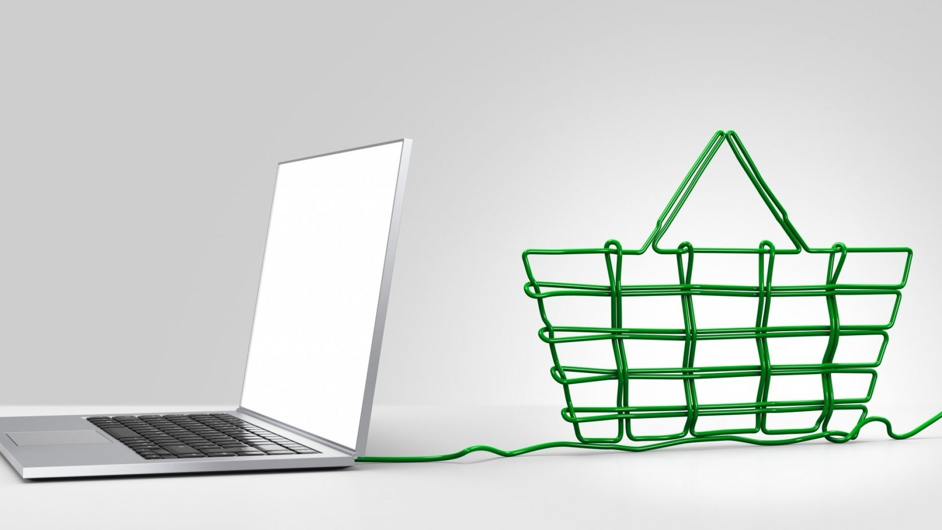How to Start Your Own E-Commerce Store in Just 1 Hour