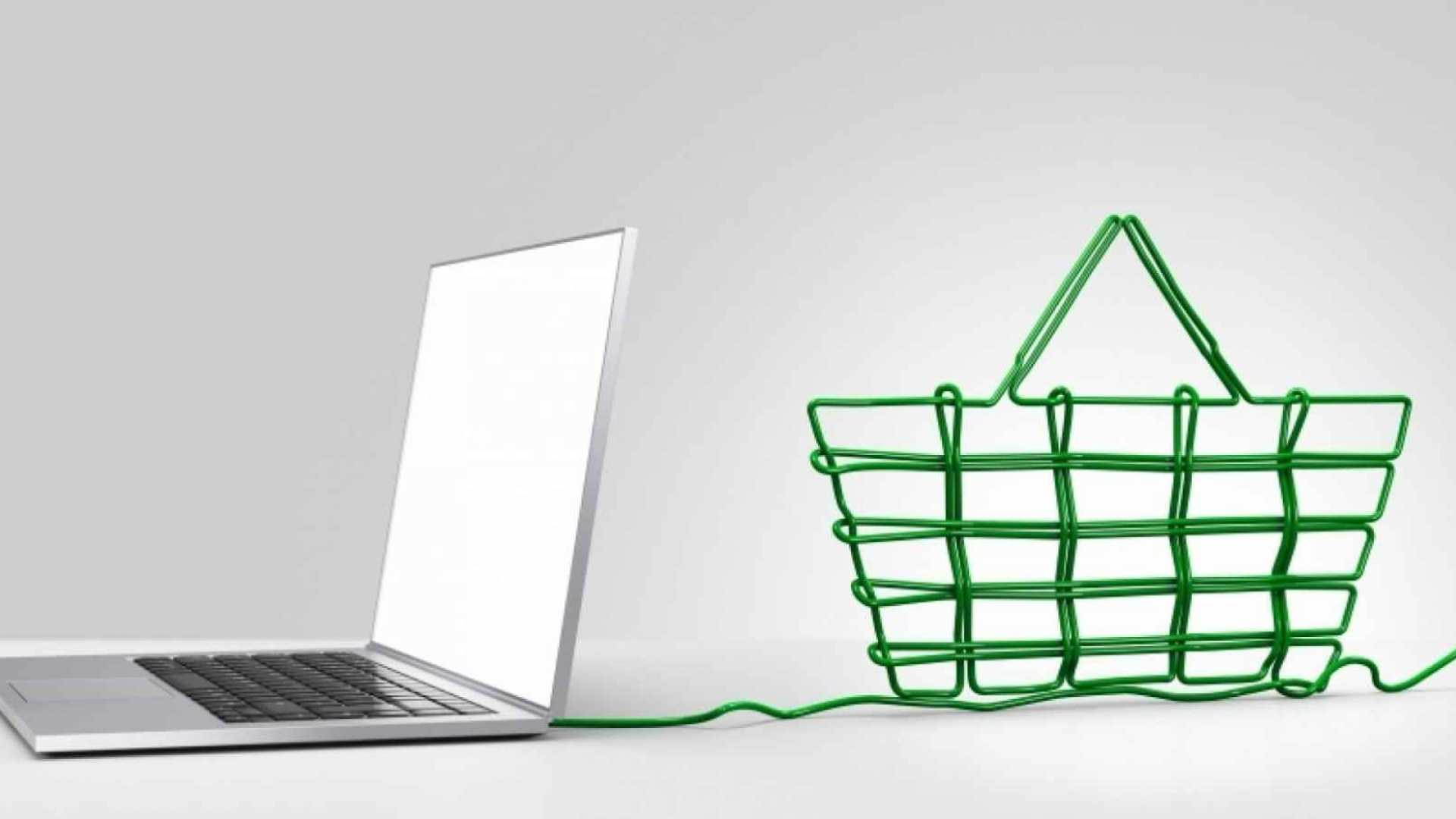 3 Steps to Conquering E-Commerce in 2016