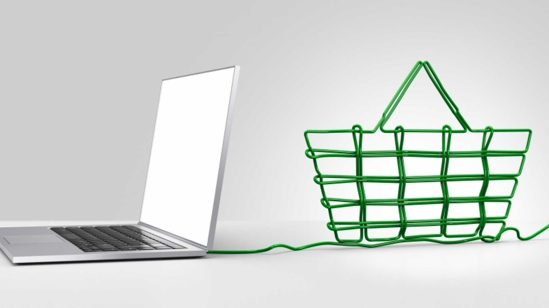 8 Tips for Creating an E-Commerce Business