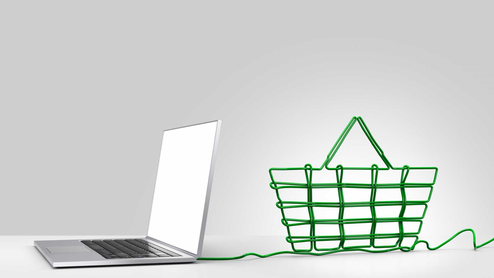 How Every Company Can Take Advantage of E-Commerce