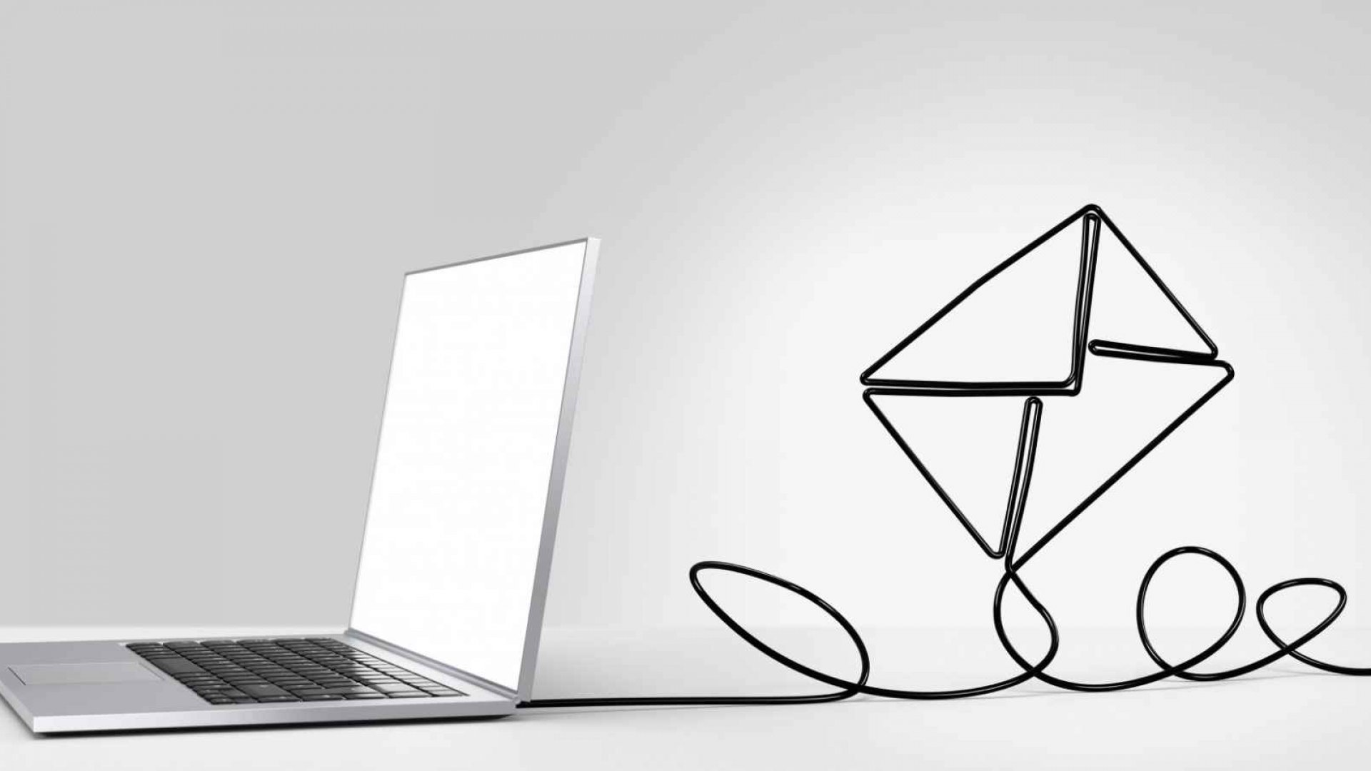 The Best Way to Get a Response to Your Emails