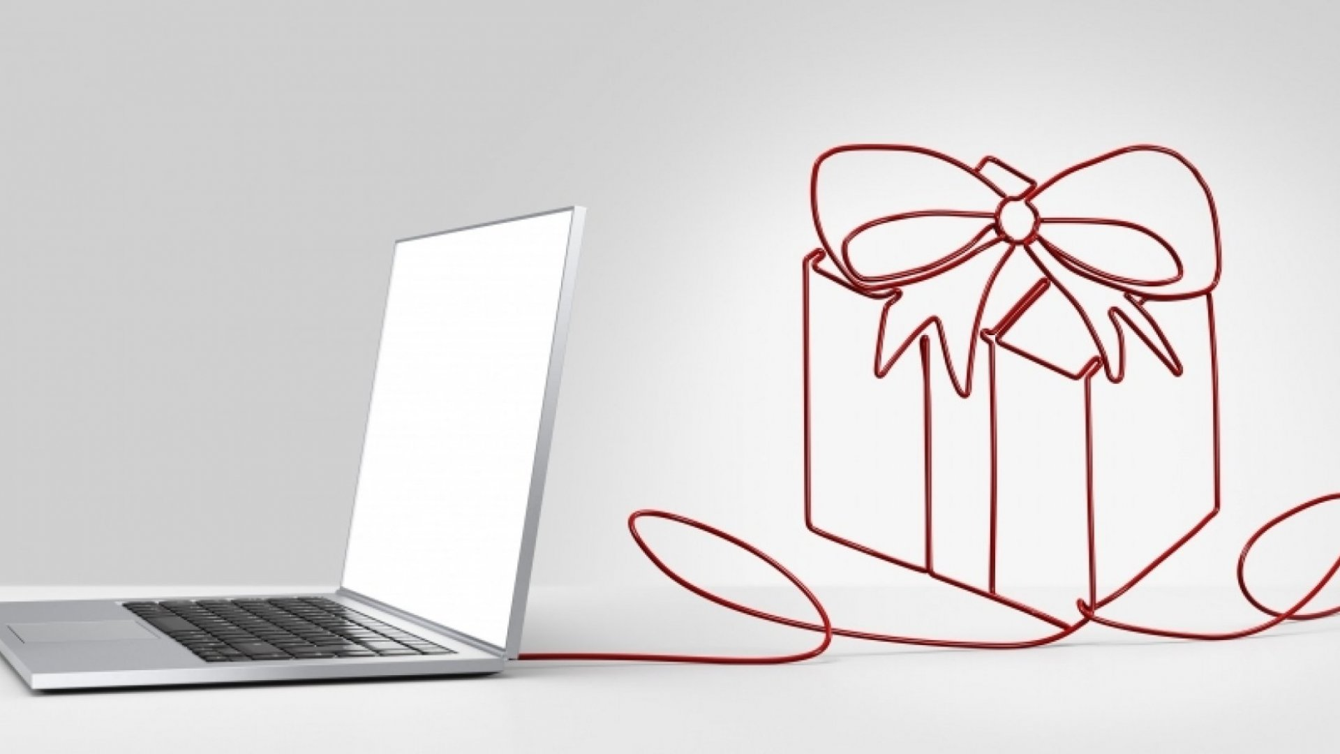 The Hottest Tech Gifts of 2015